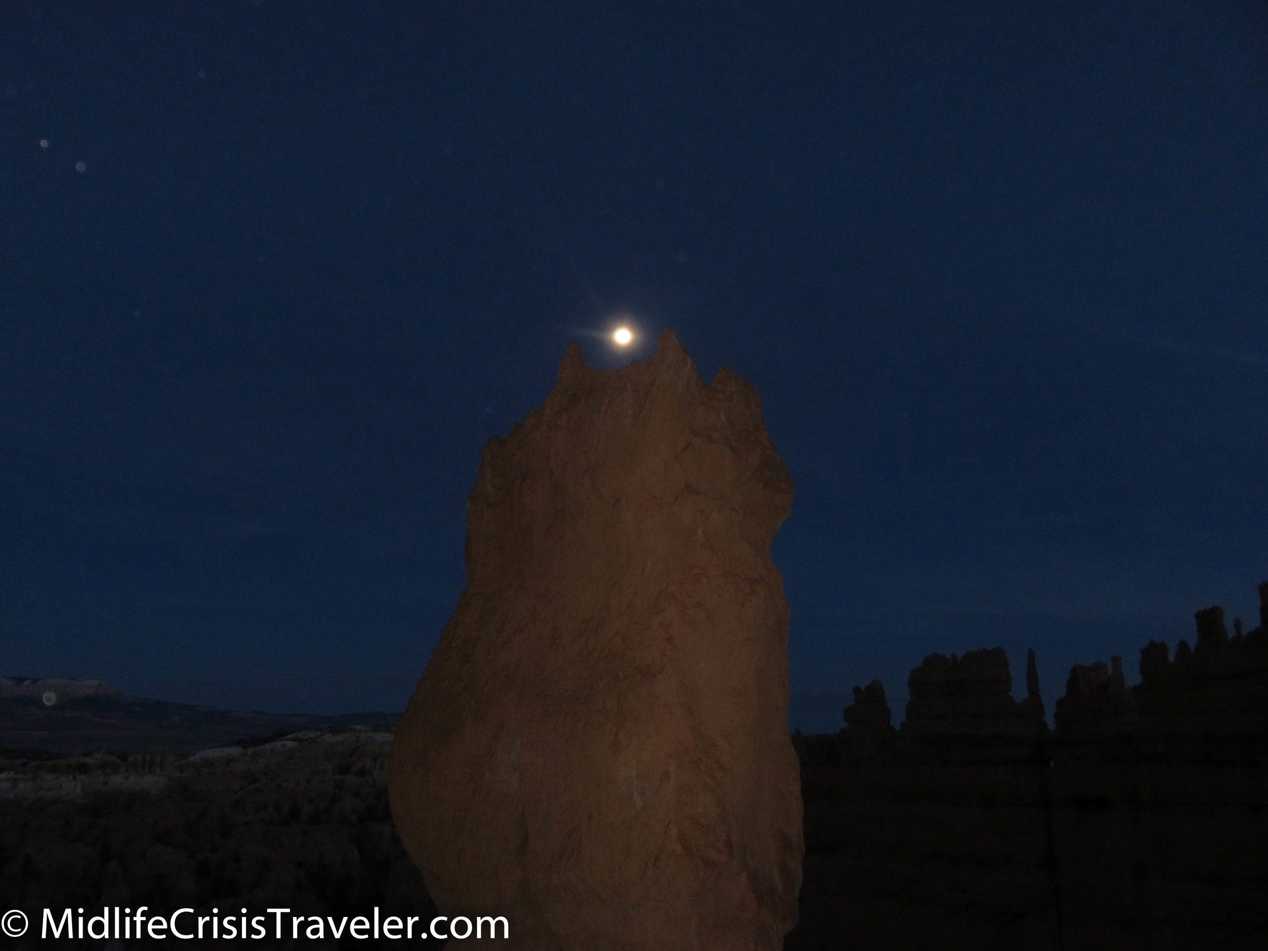 Bryce Canyon NP-228.jpg