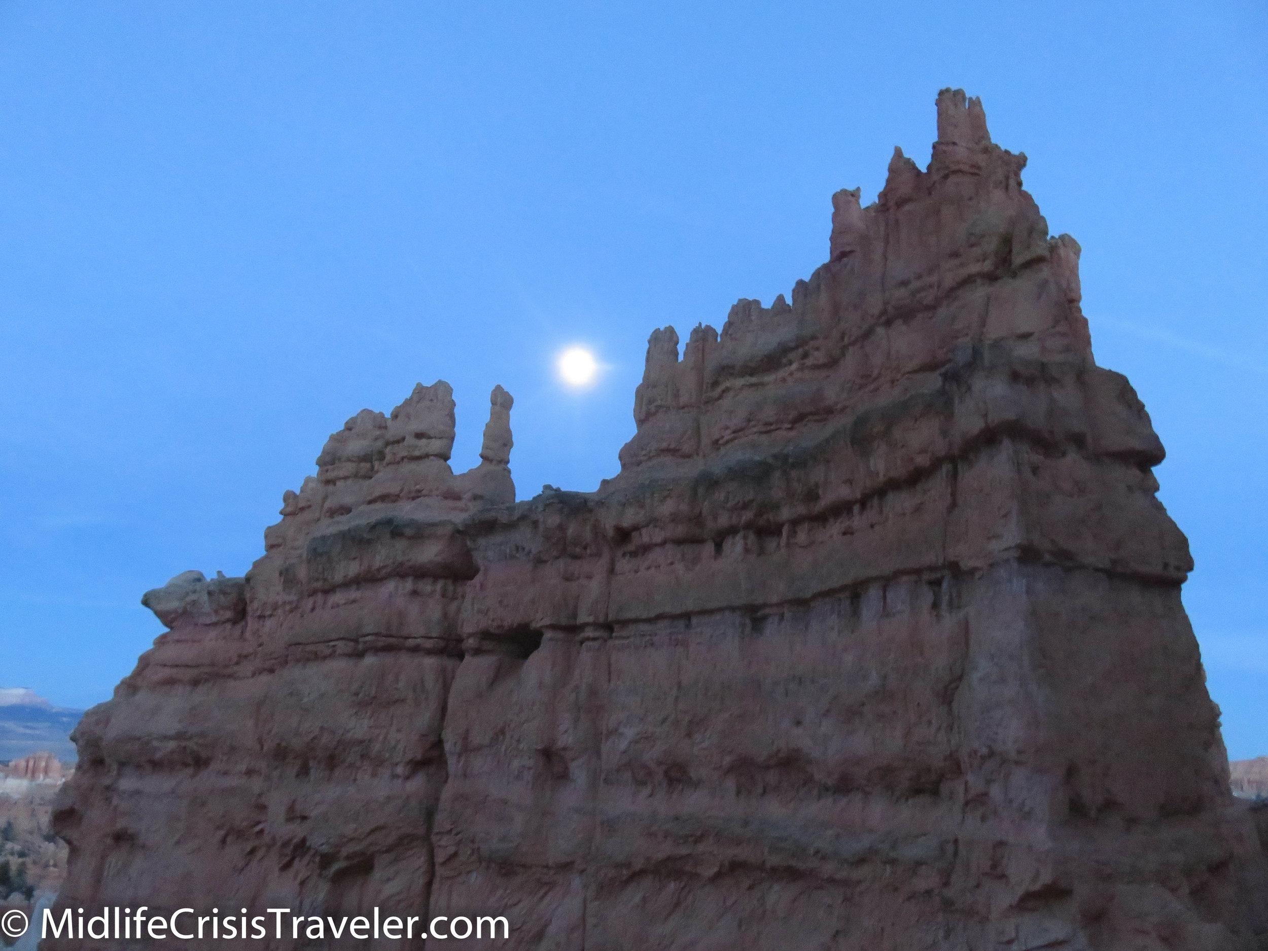 Bryce Canyon NP-222.jpg