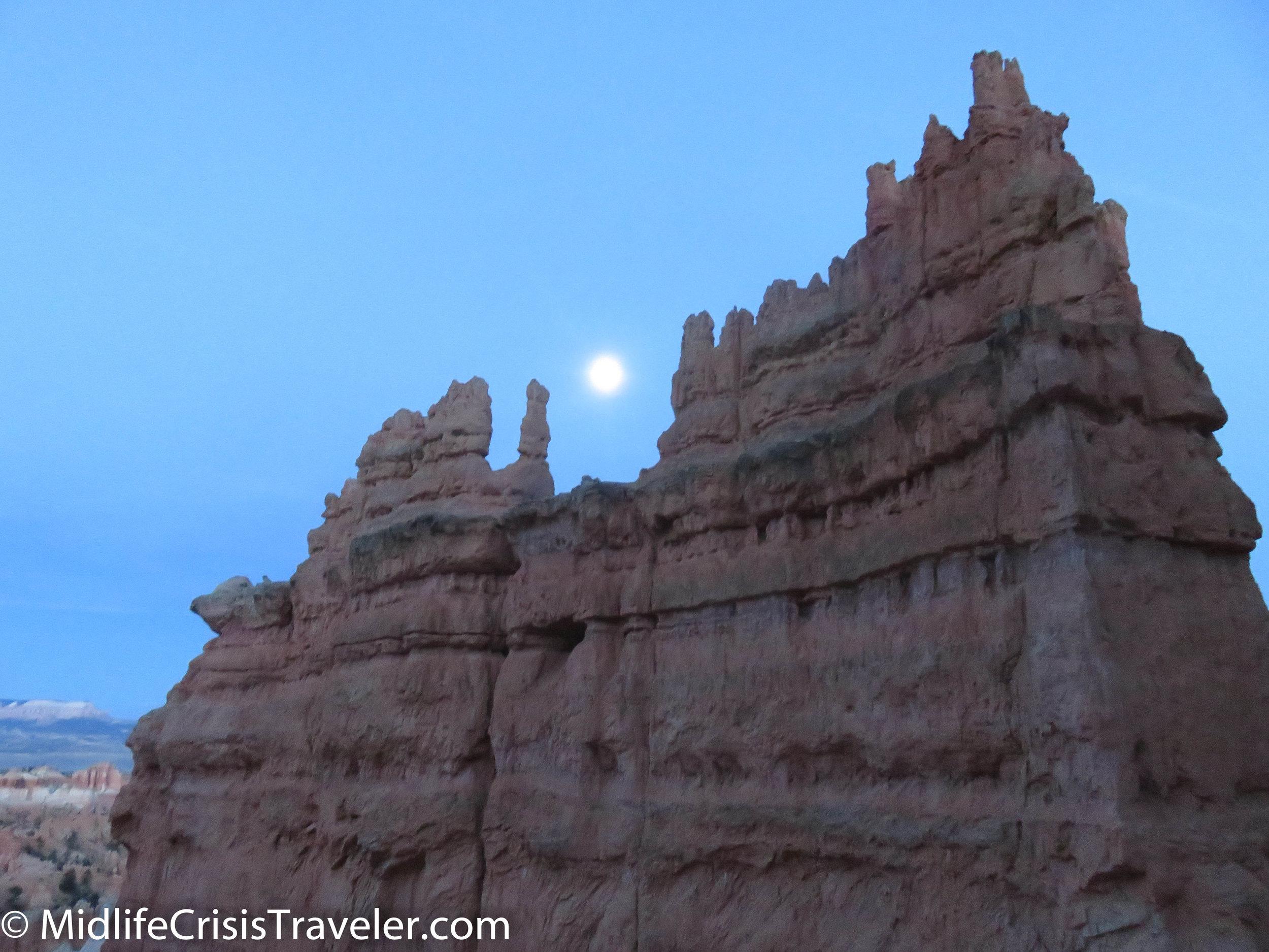 Bryce Canyon NP-211.jpg