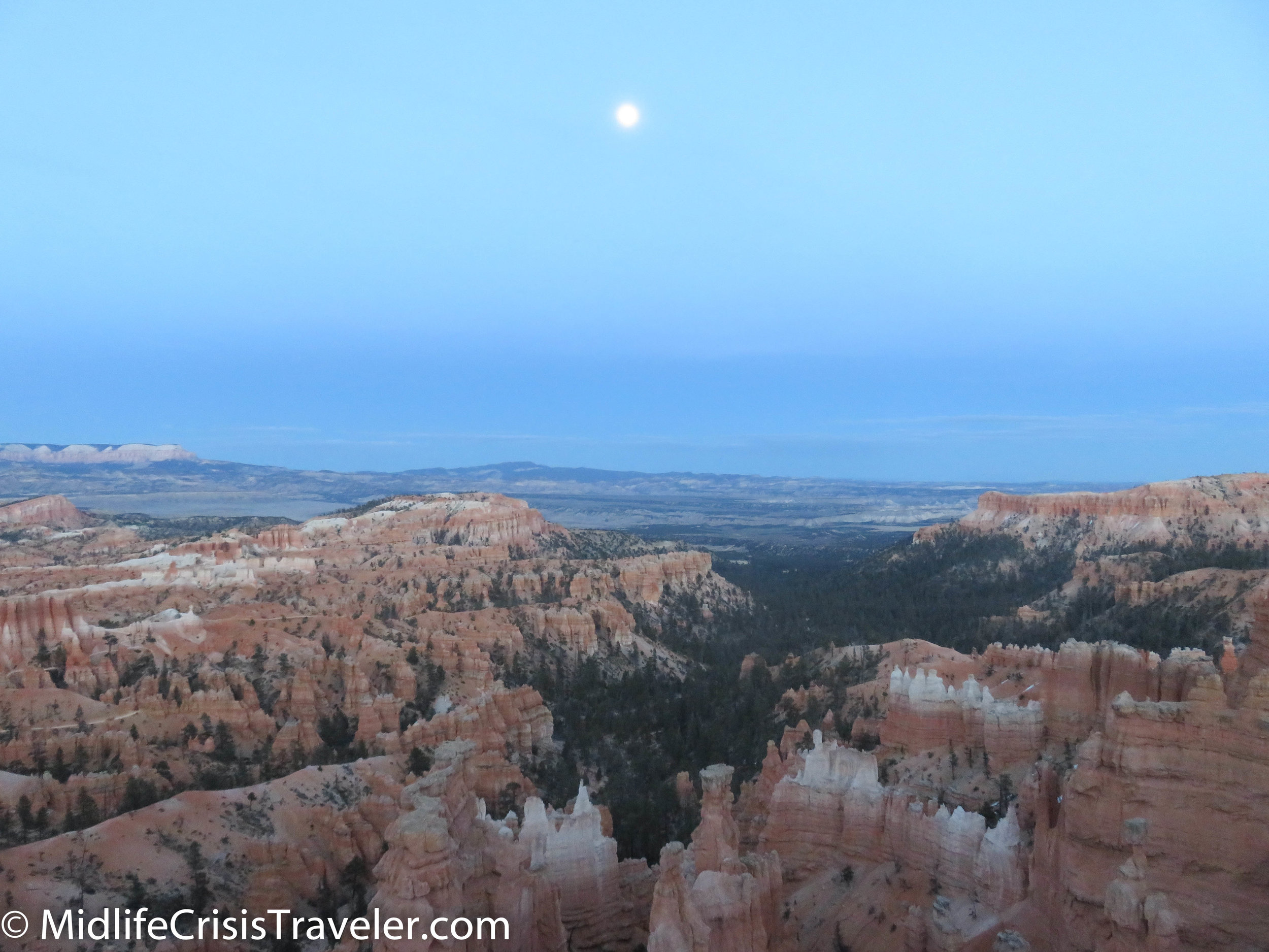 Bryce Canyon NP-202.jpg