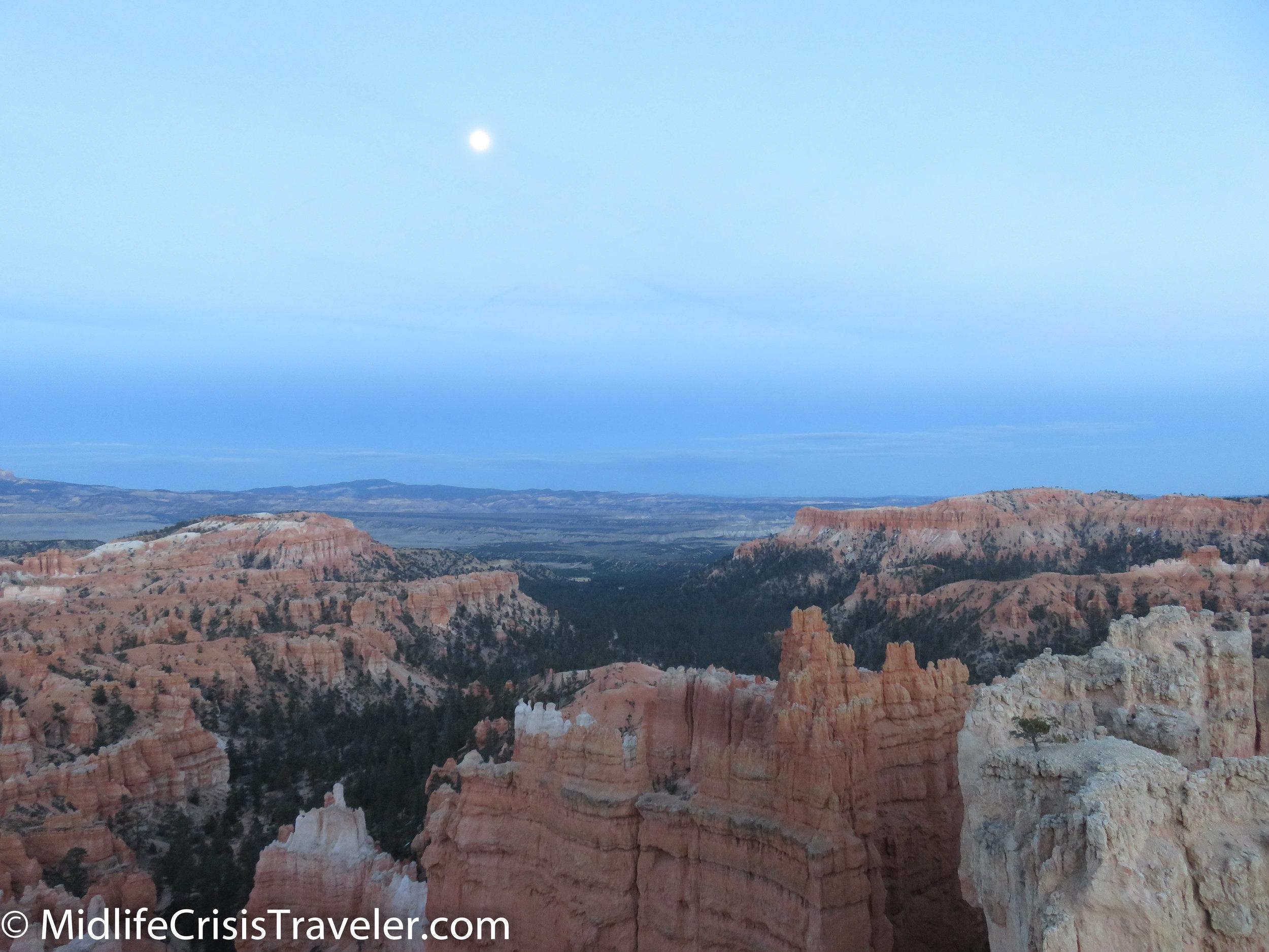 Bryce Canyon NP-195.jpg