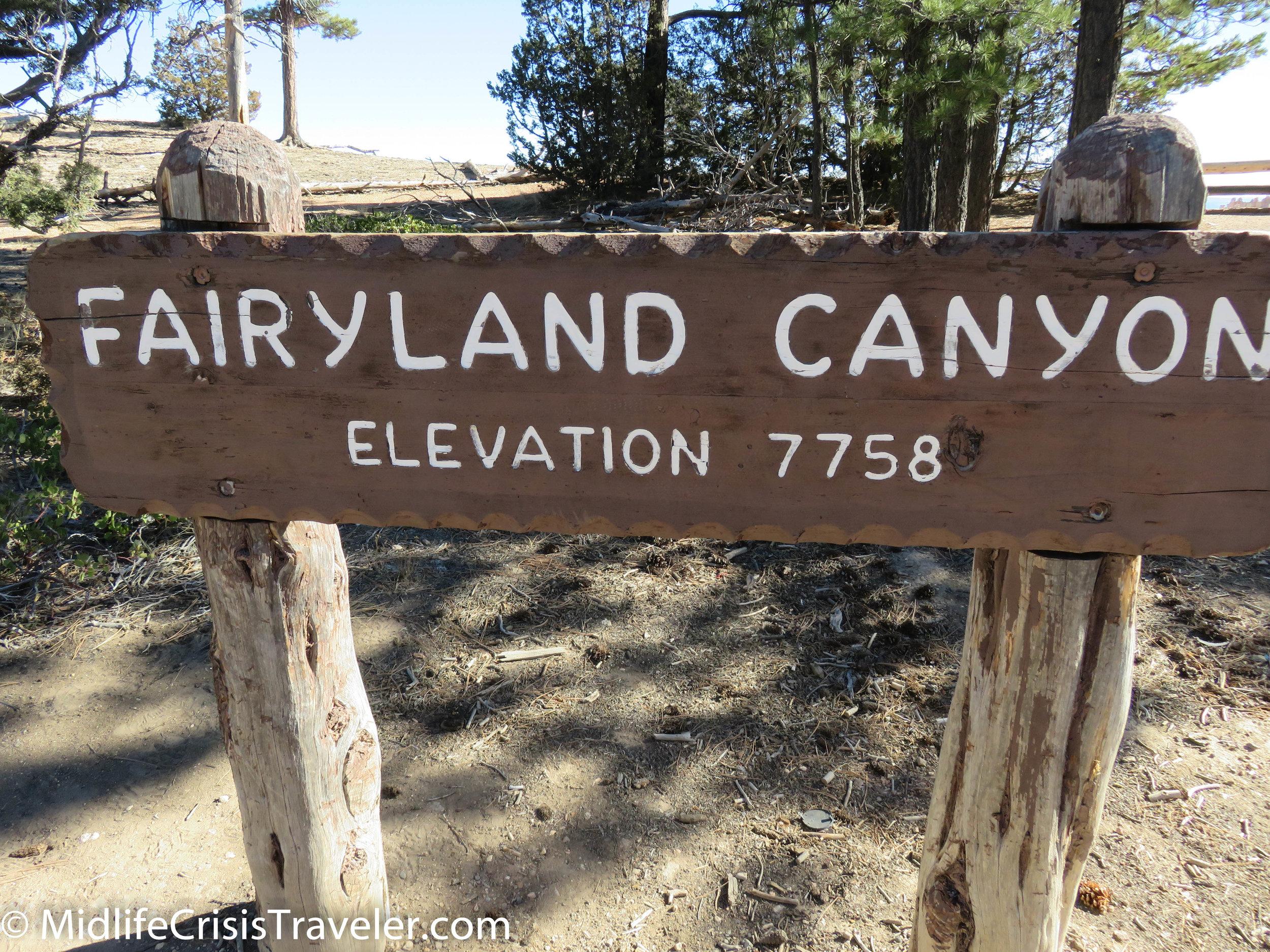 Bryce Canyon NP-142.jpg