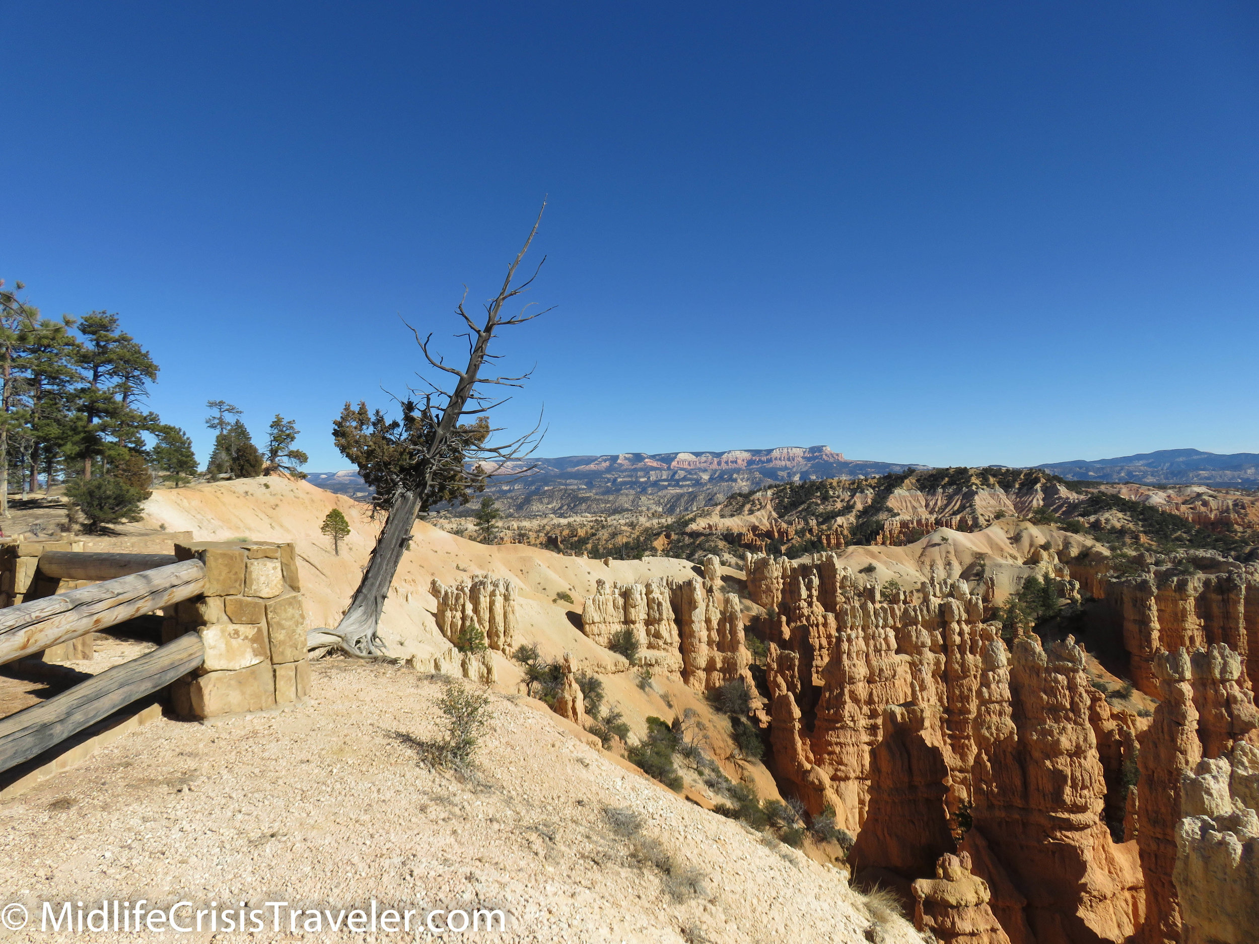 Bryce Canyon NP-138.jpg