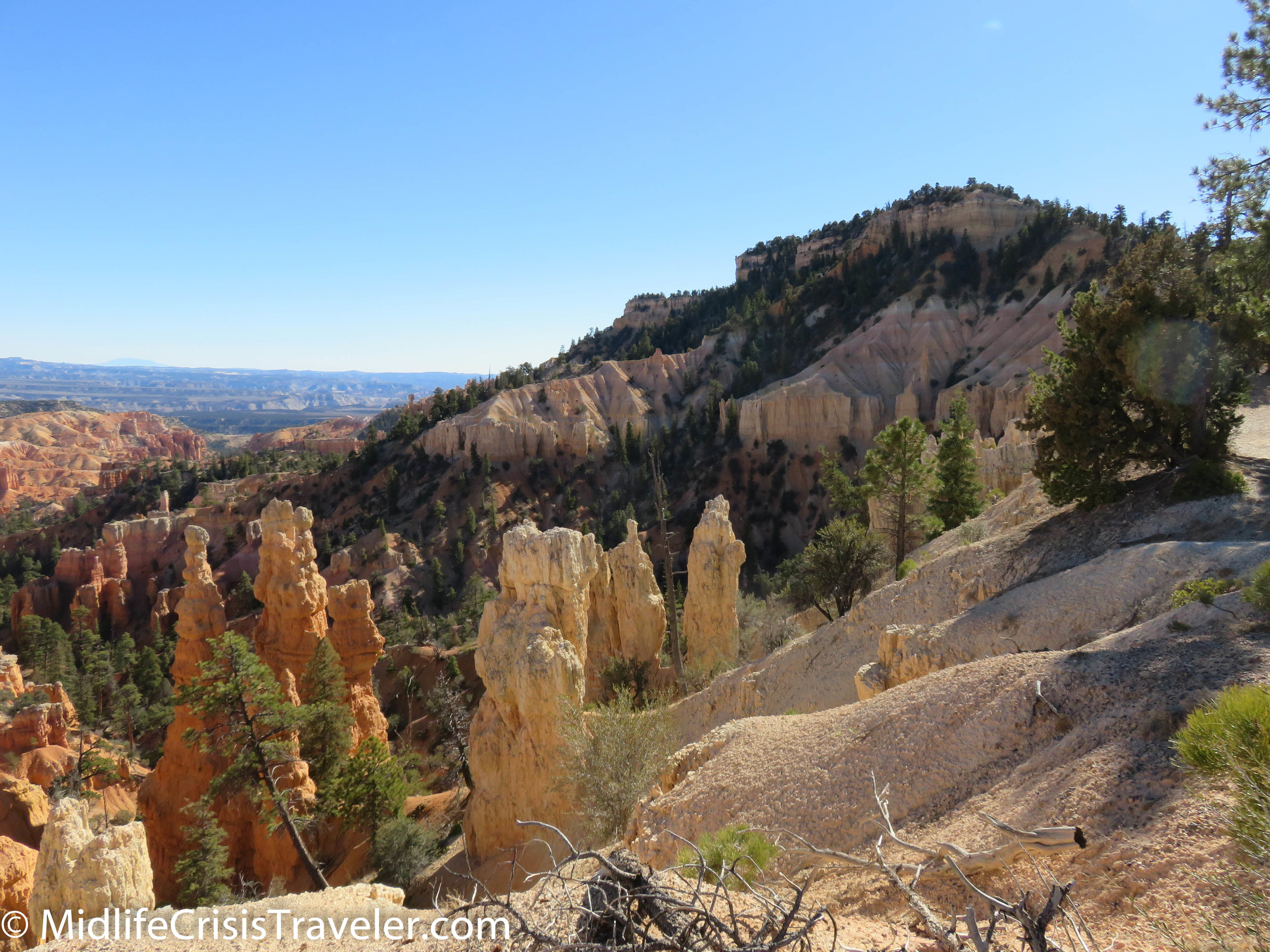 Bryce Canyon NP-132.jpg