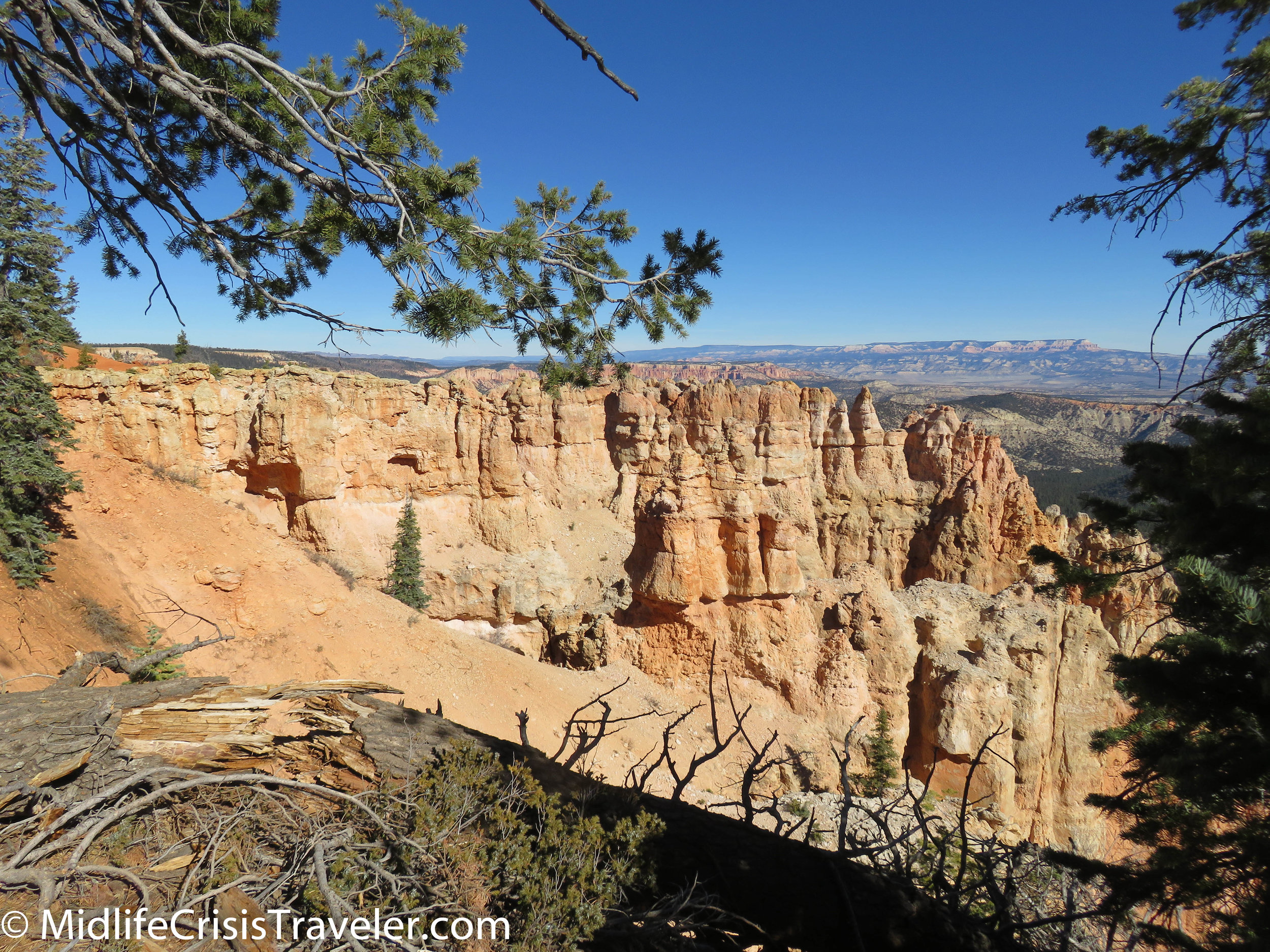 Bryce Canyon NP-129.jpg