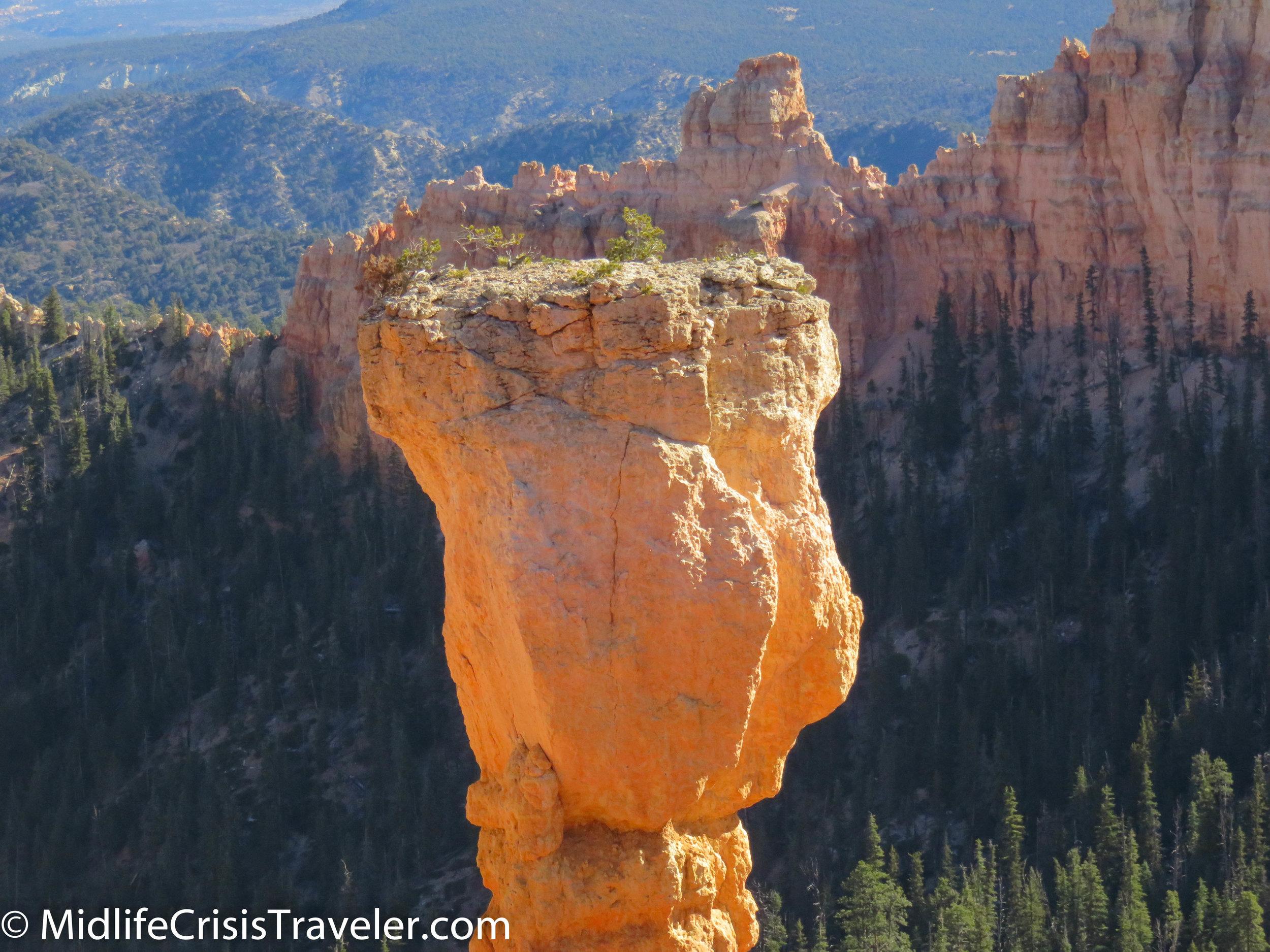 Bryce Canyon NP-121.jpg