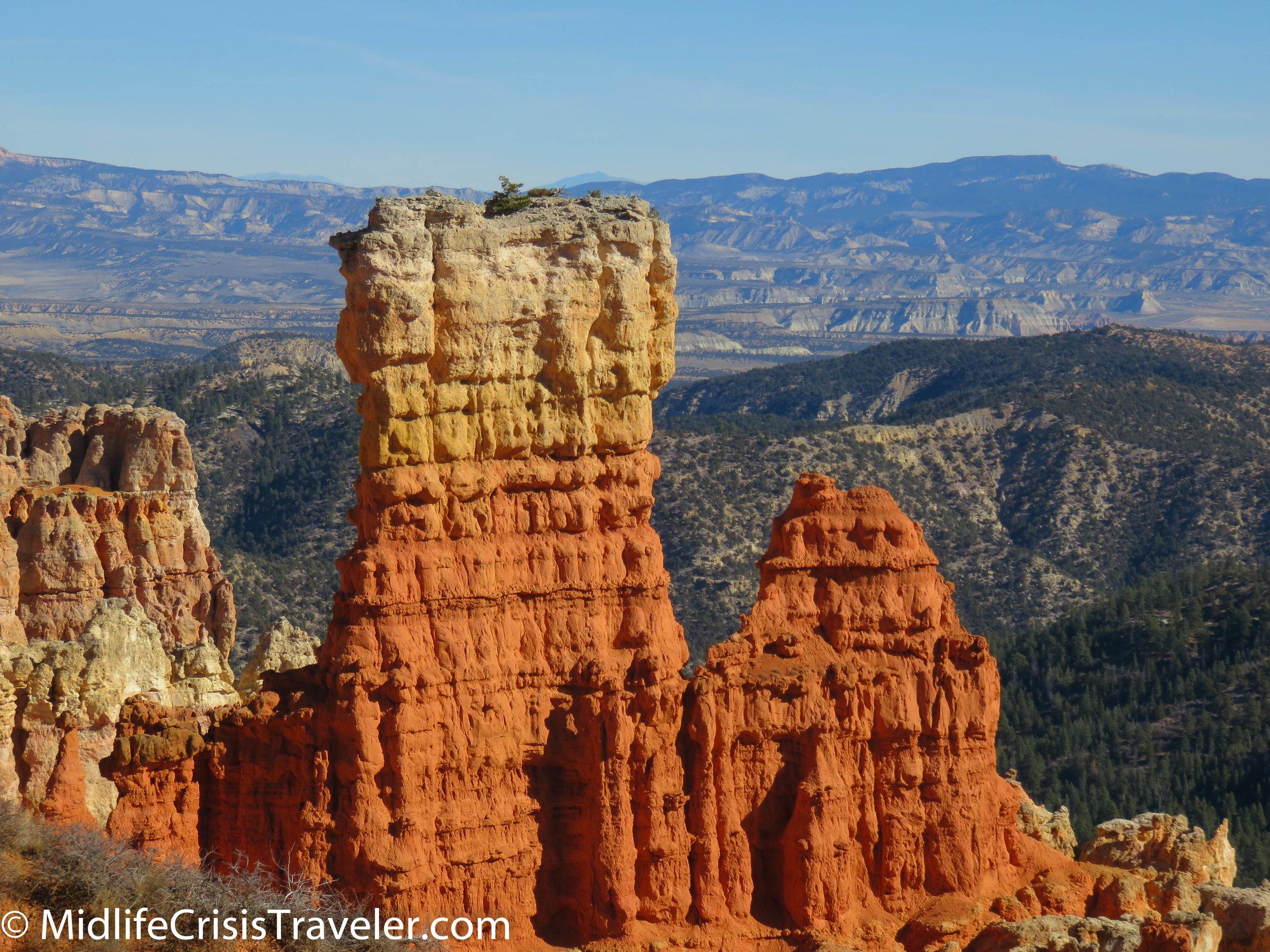 Bryce Canyon NP-117.jpg