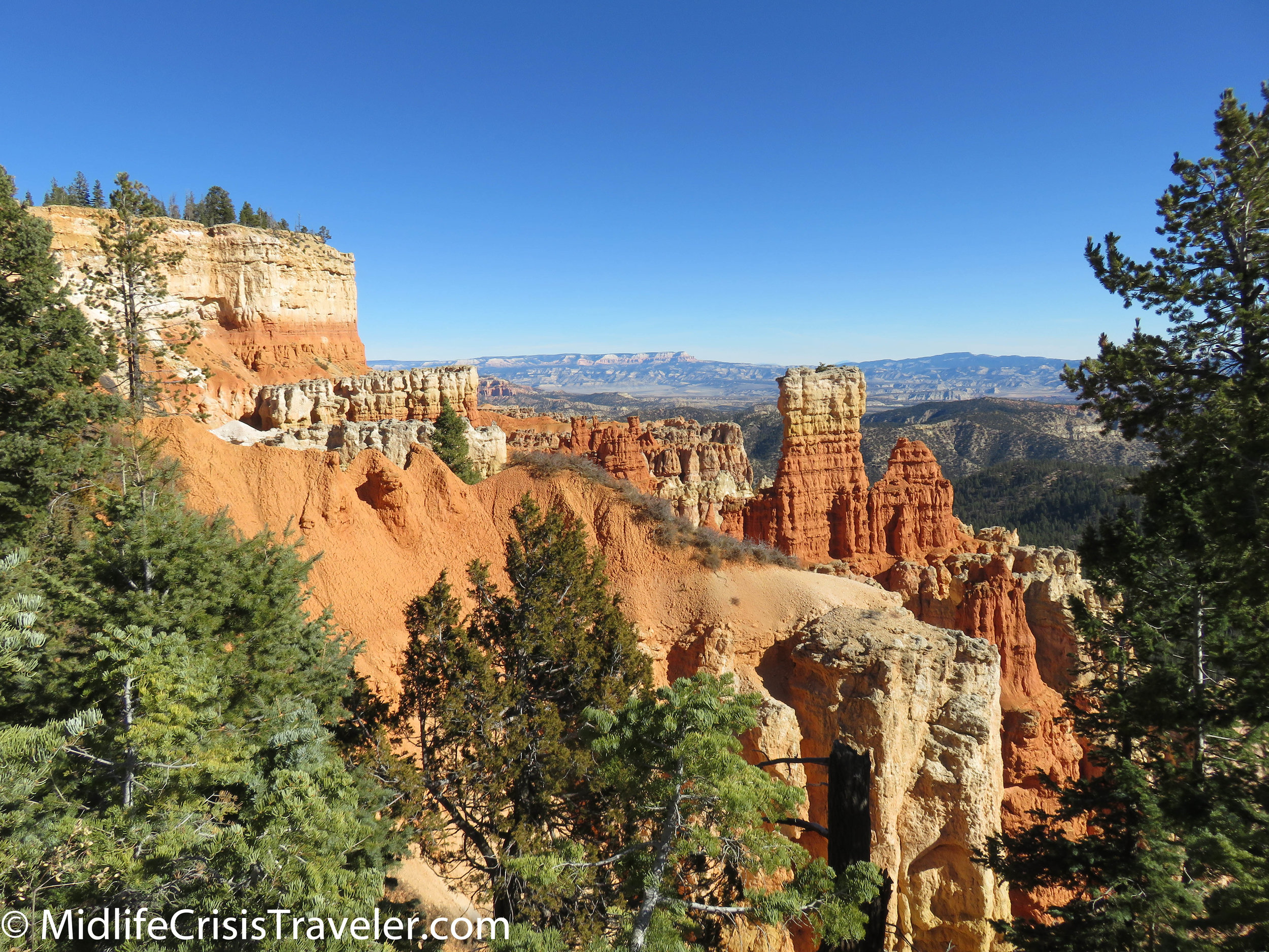 Bryce Canyon NP-116.jpg