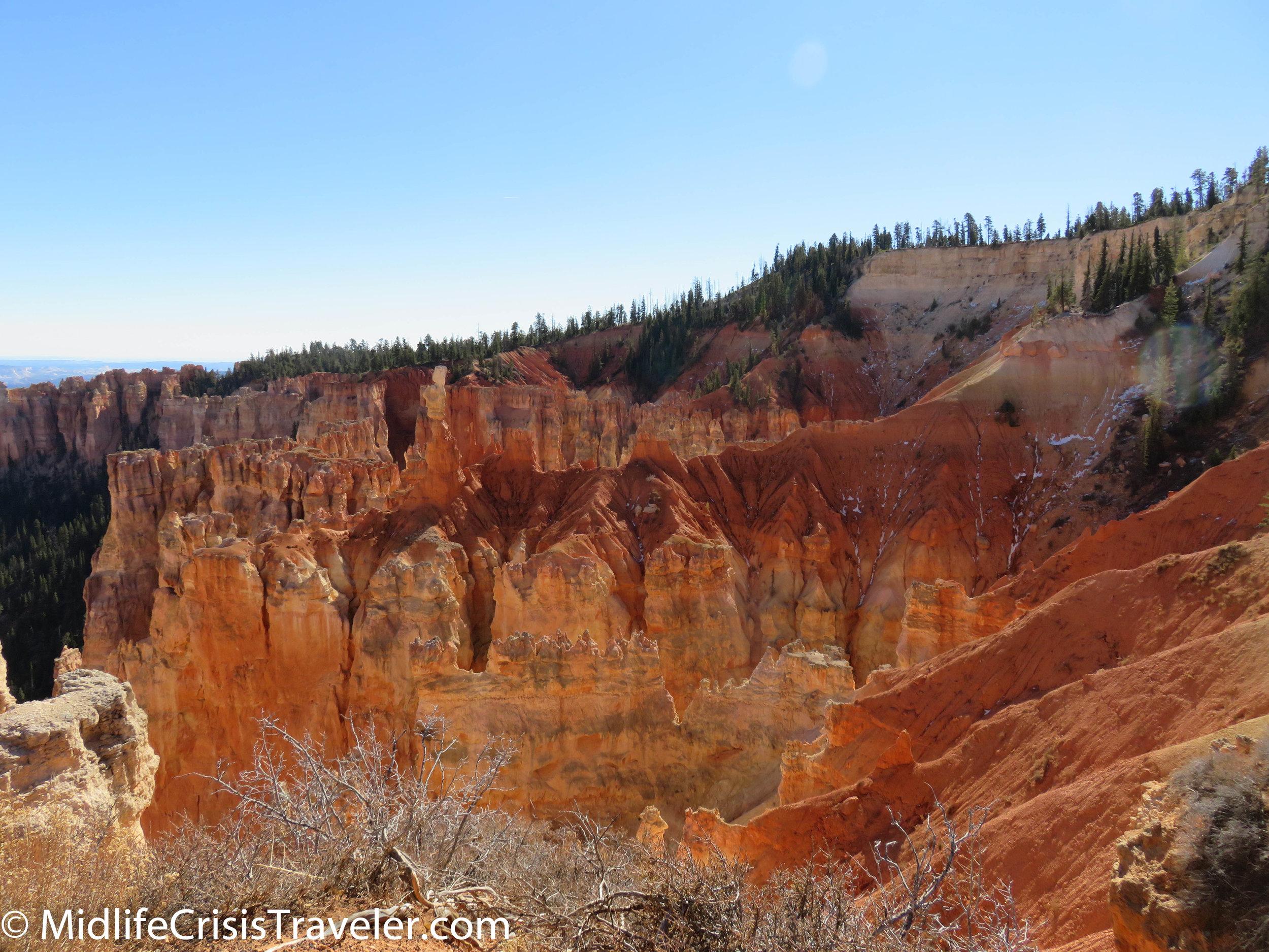 Bryce Canyon NP-115.jpg