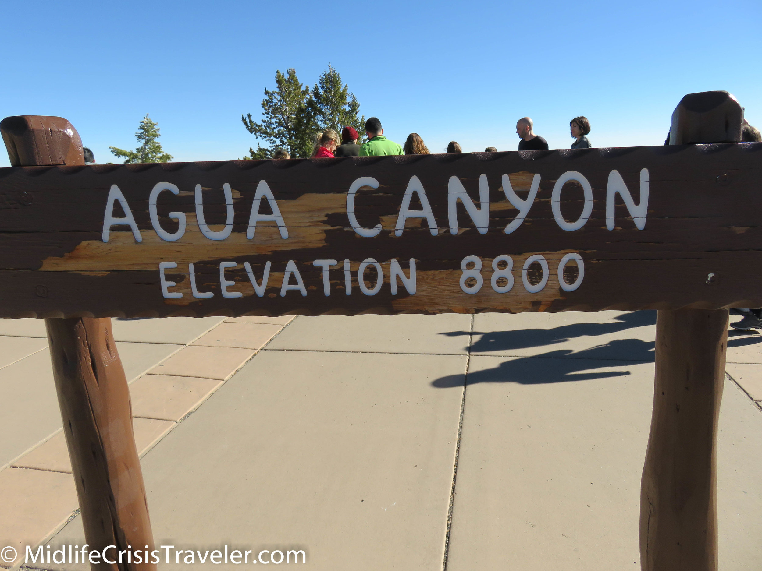 Bryce Canyon NP-114.jpg
