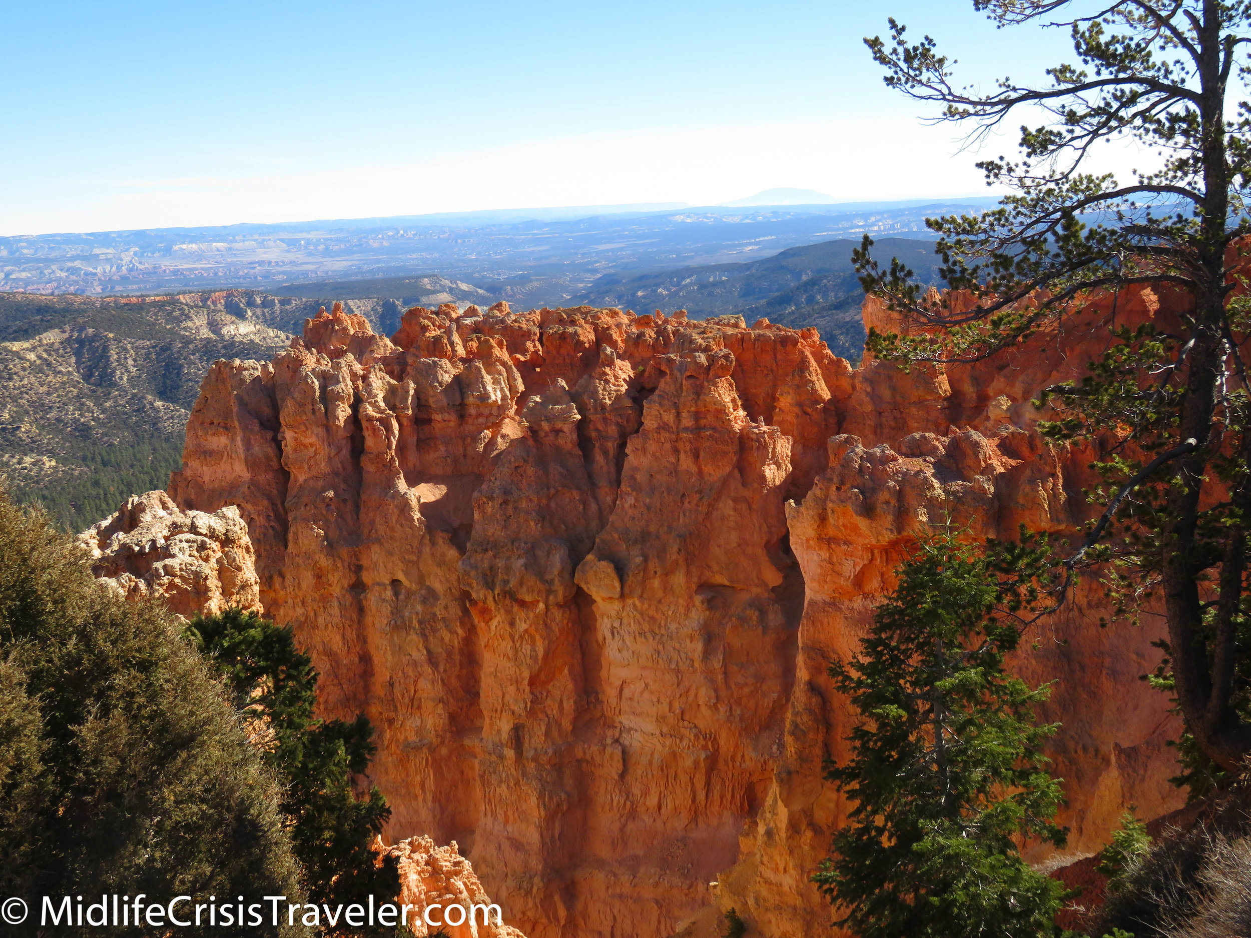 Bryce Canyon NP-112.jpg