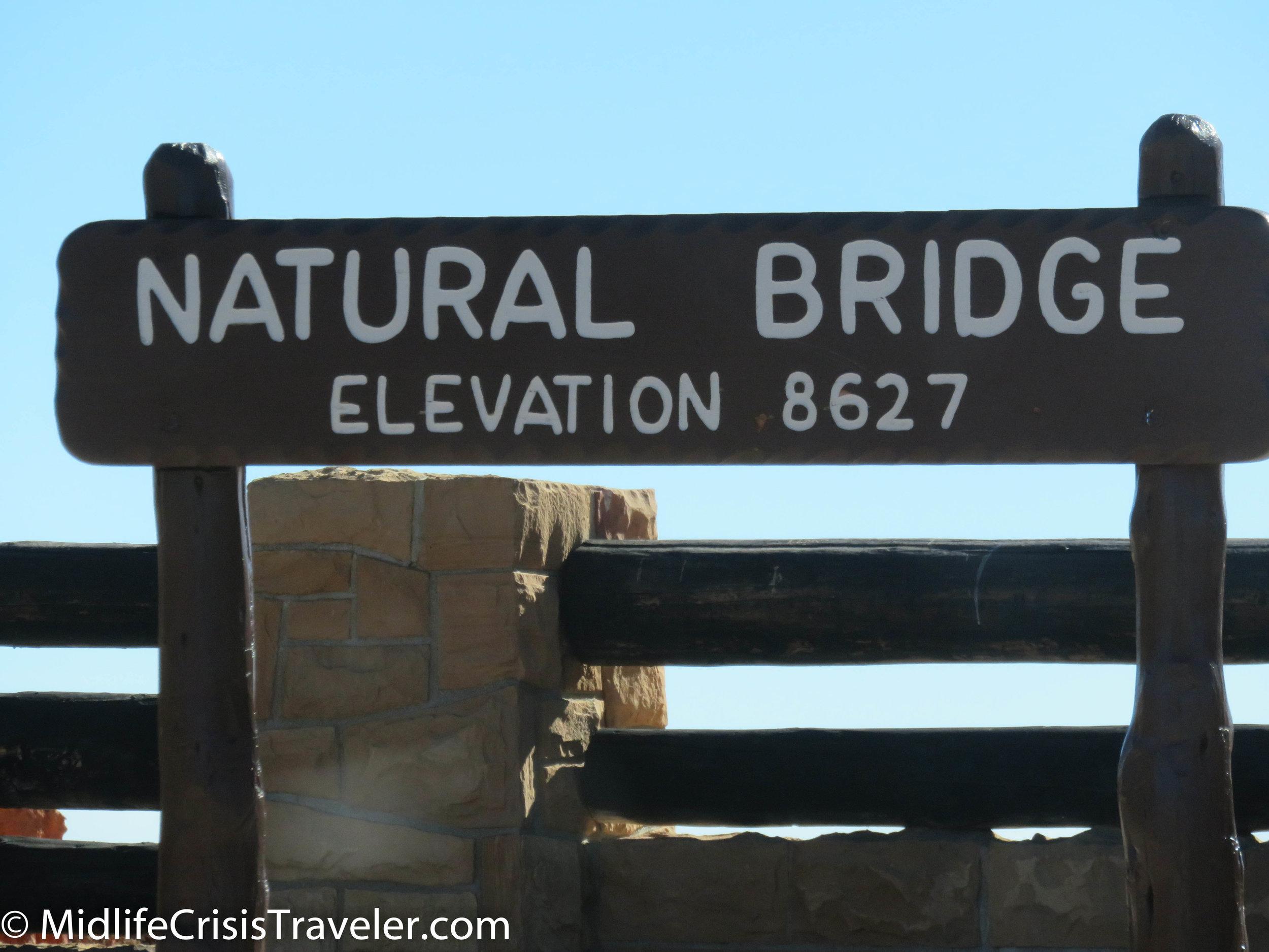 Bryce Canyon NP-111.jpg