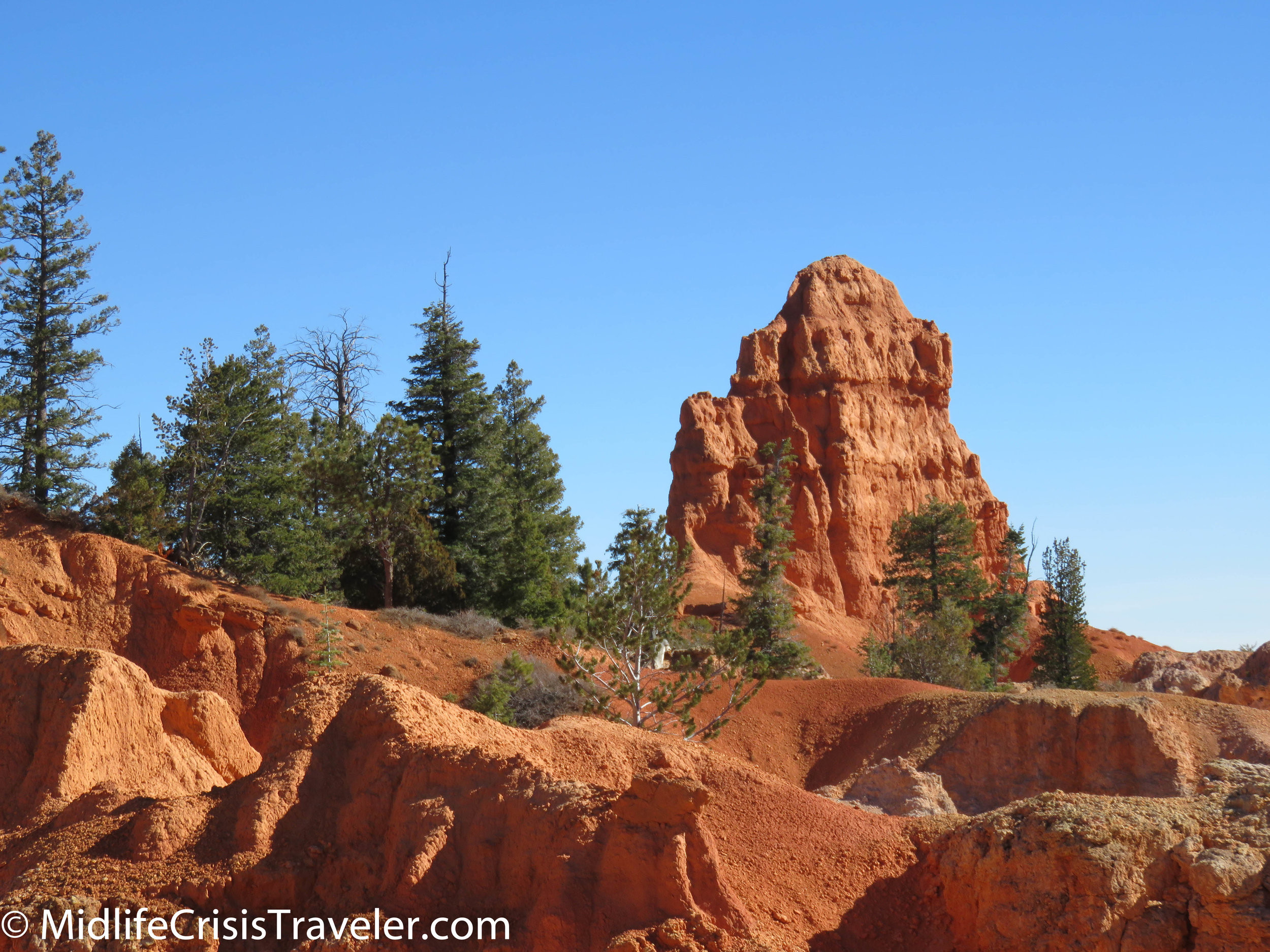 Bryce Canyon NP-105.jpg