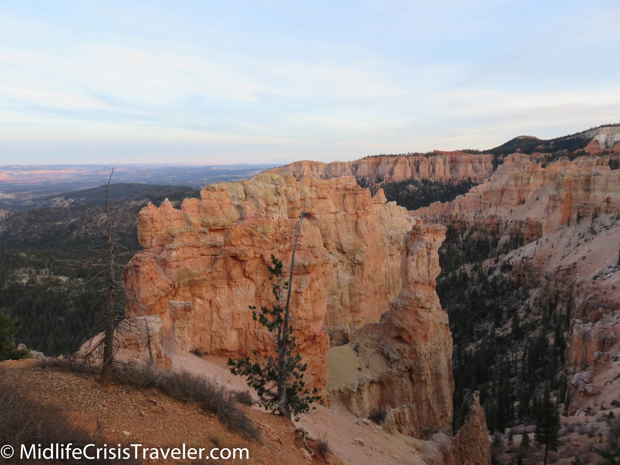Bryce Canyon NP-67.jpg