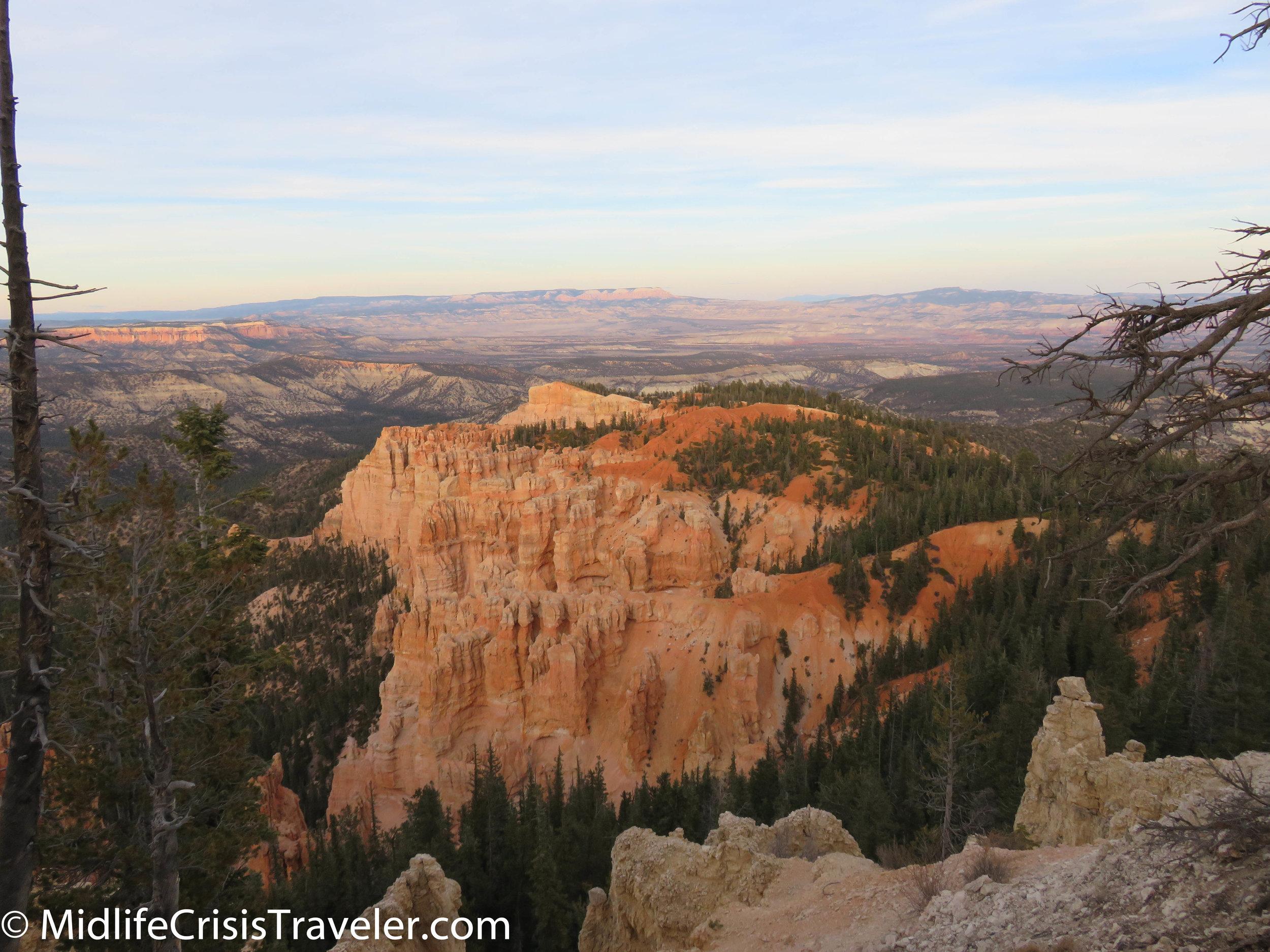Bryce Canyon NP-62.jpg