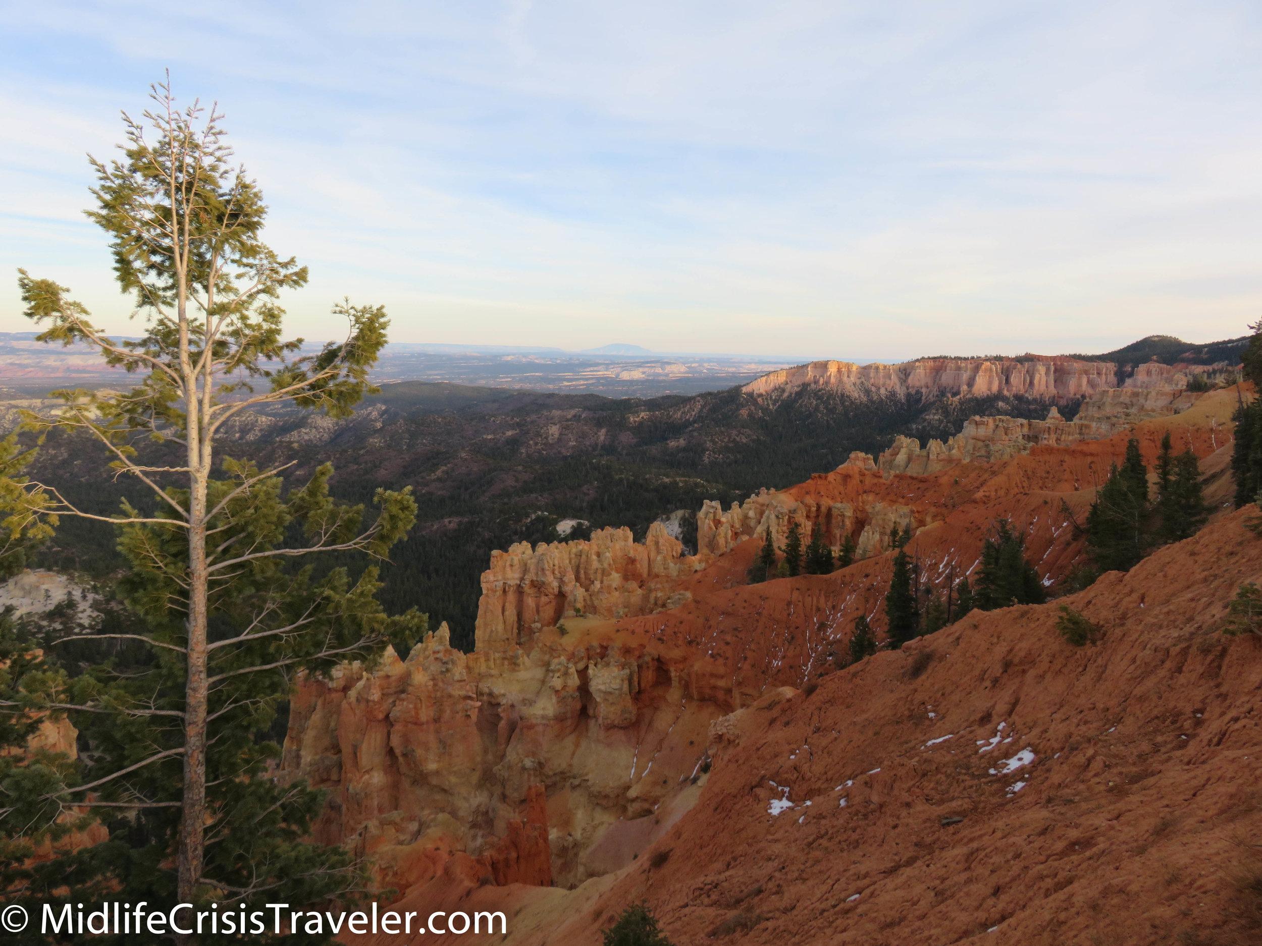 Bryce Canyon NP-58.jpg