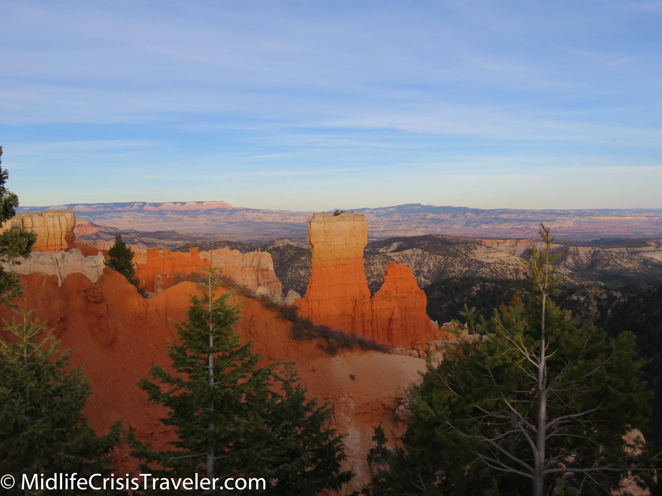Bryce Canyon NP-54.jpg