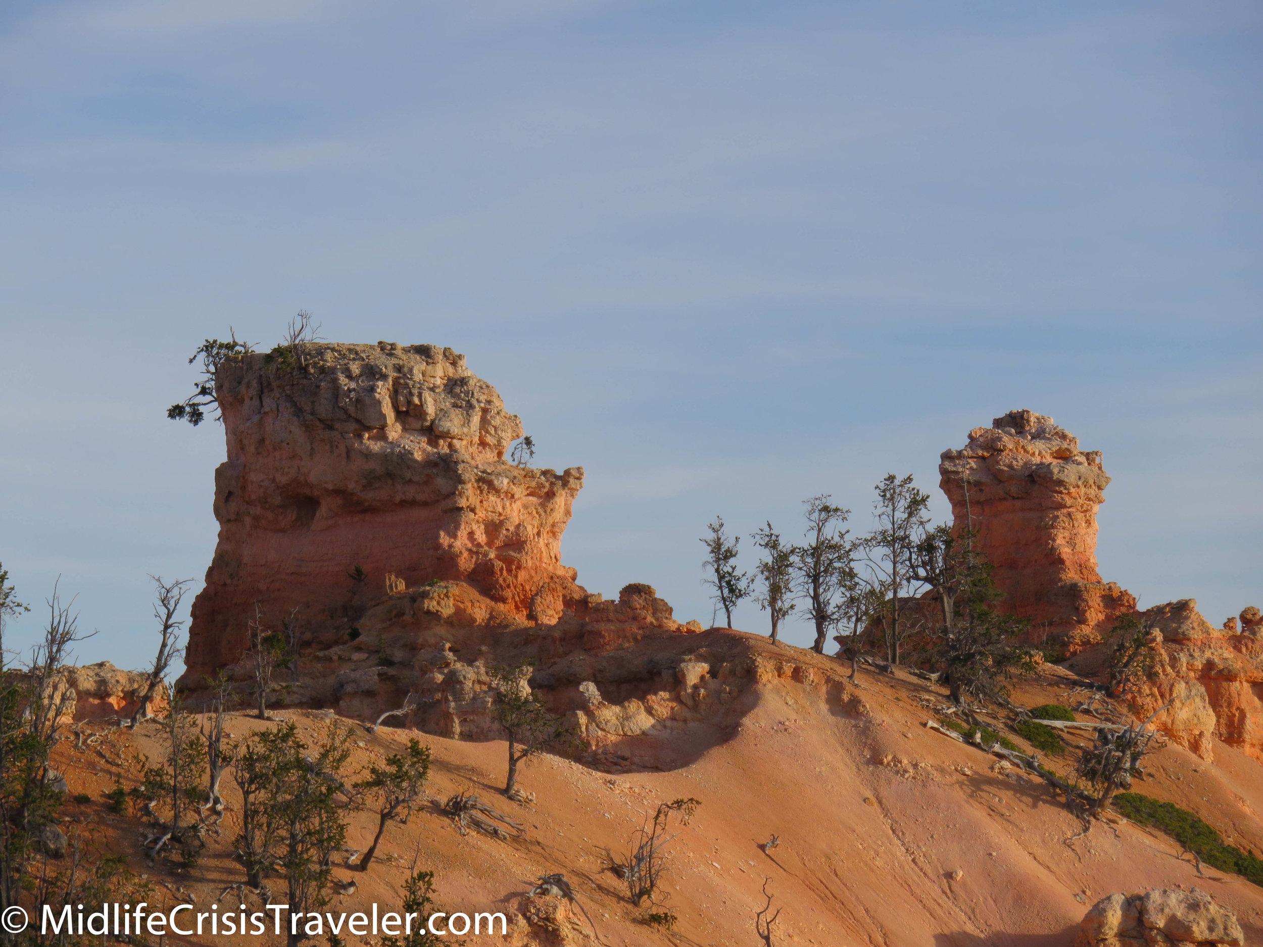 Bryce Canyon NP-43.jpg