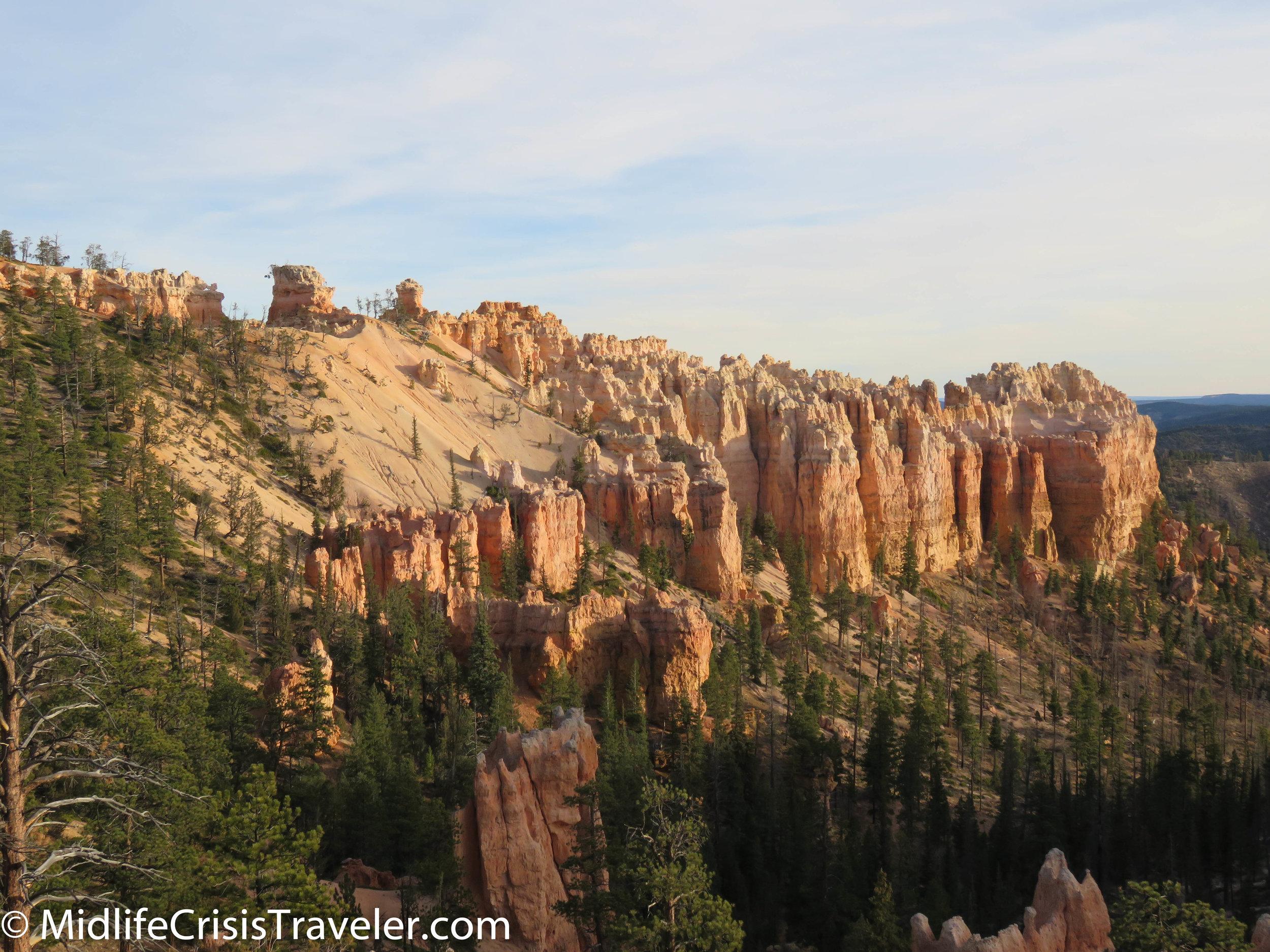 Bryce Canyon NP-42.jpg