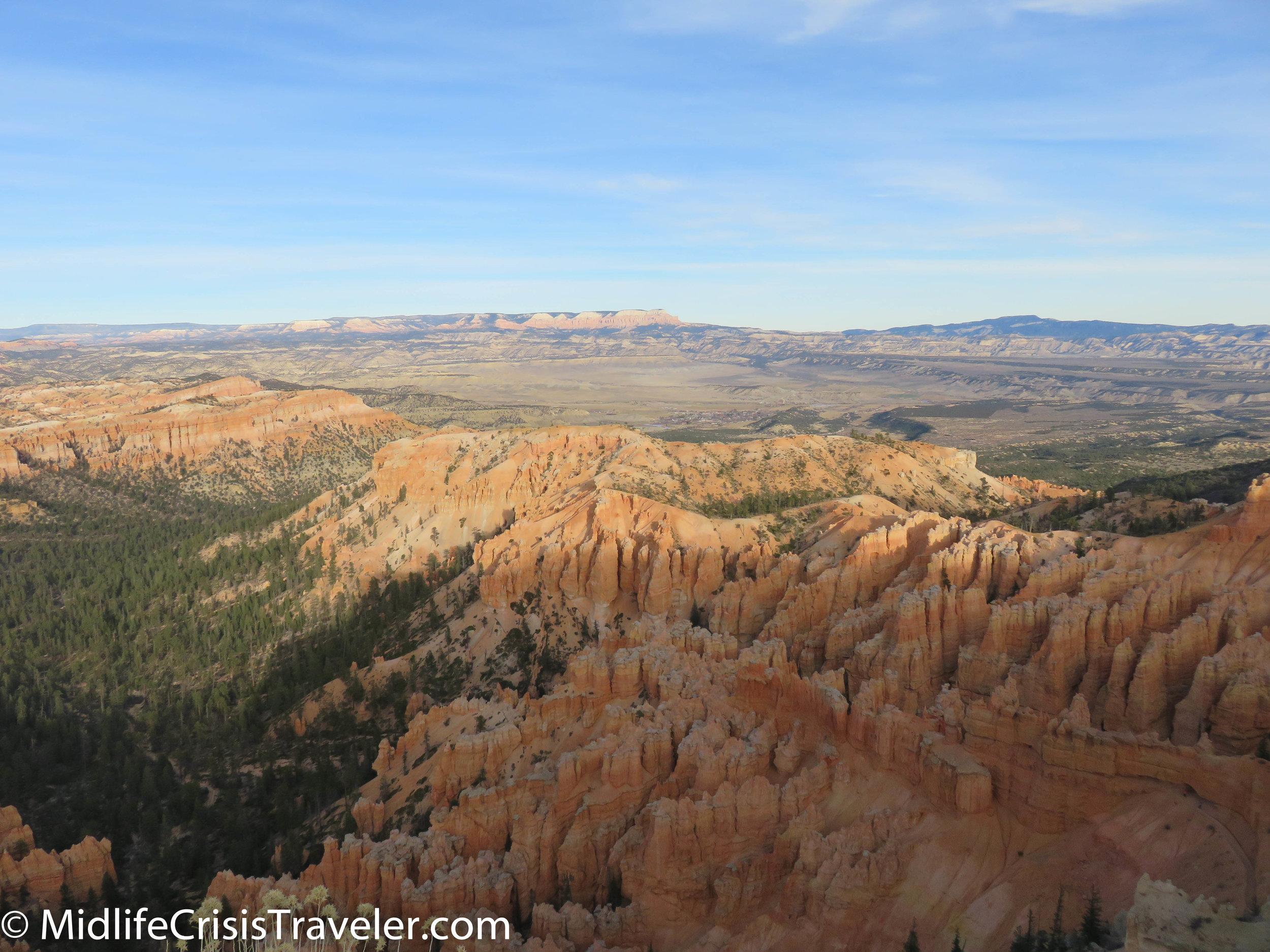 Bryce Canyon NP-39.jpg
