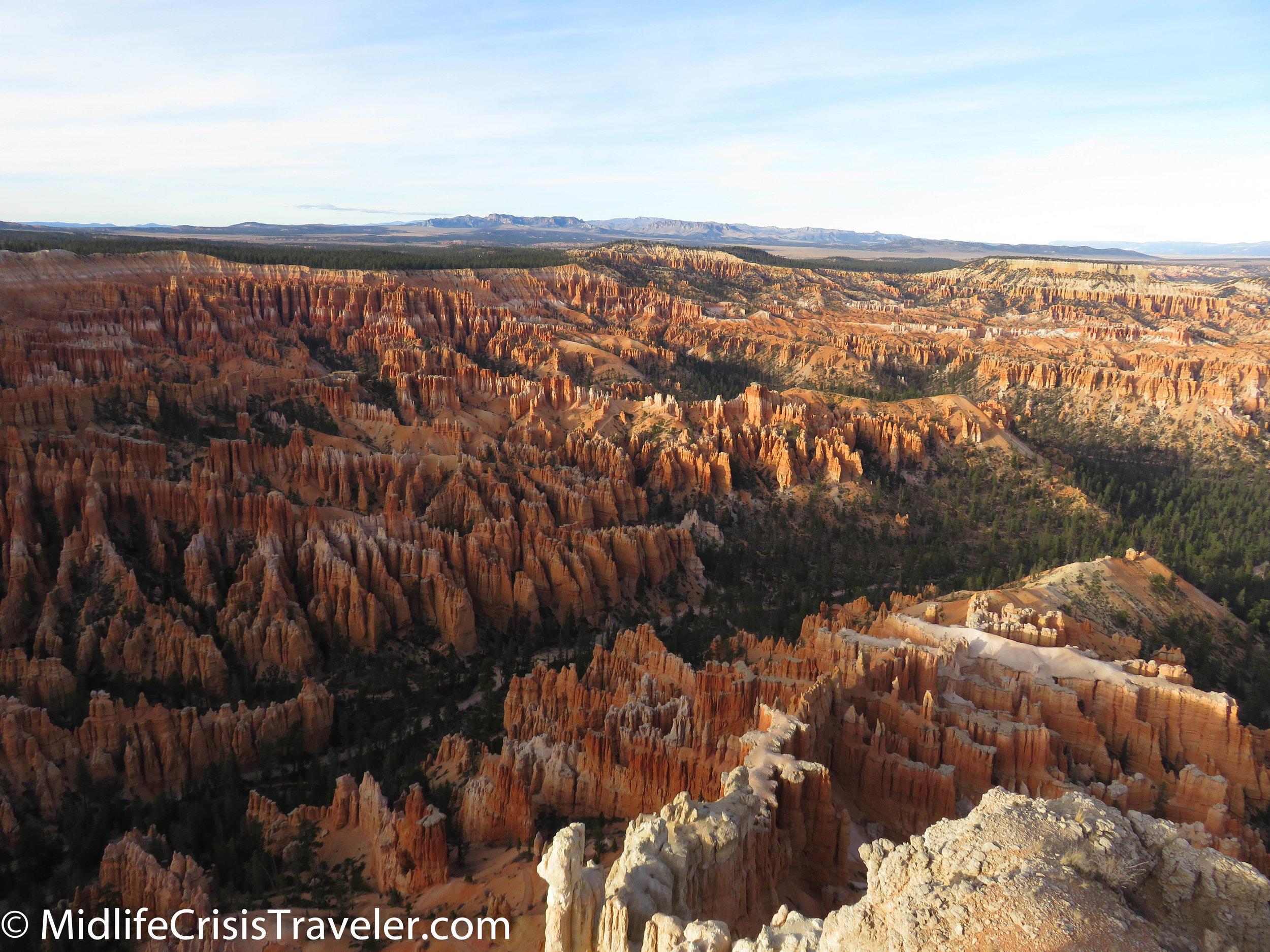 Bryce Canyon NP-34.jpg
