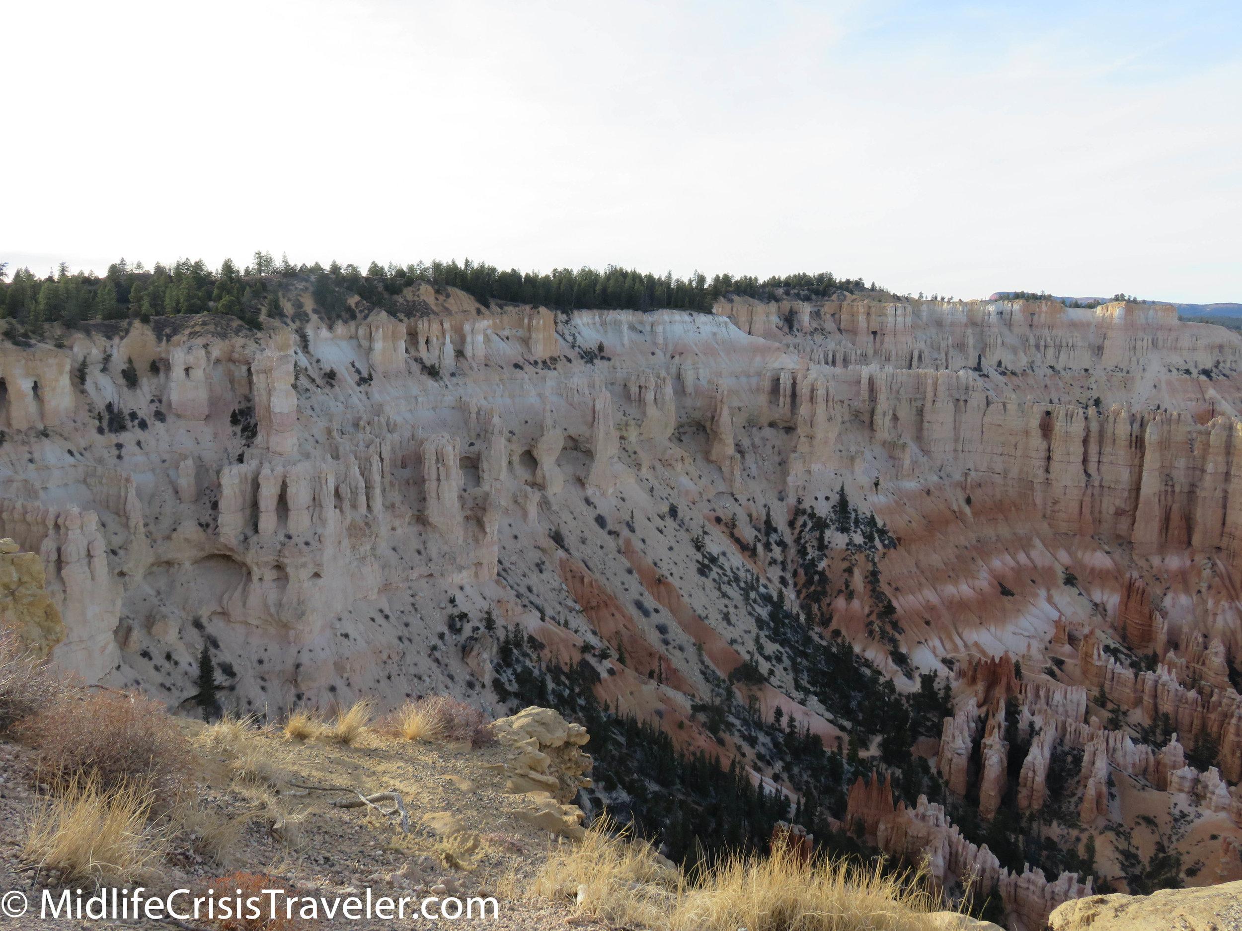 Bryce Canyon NP-30.jpg