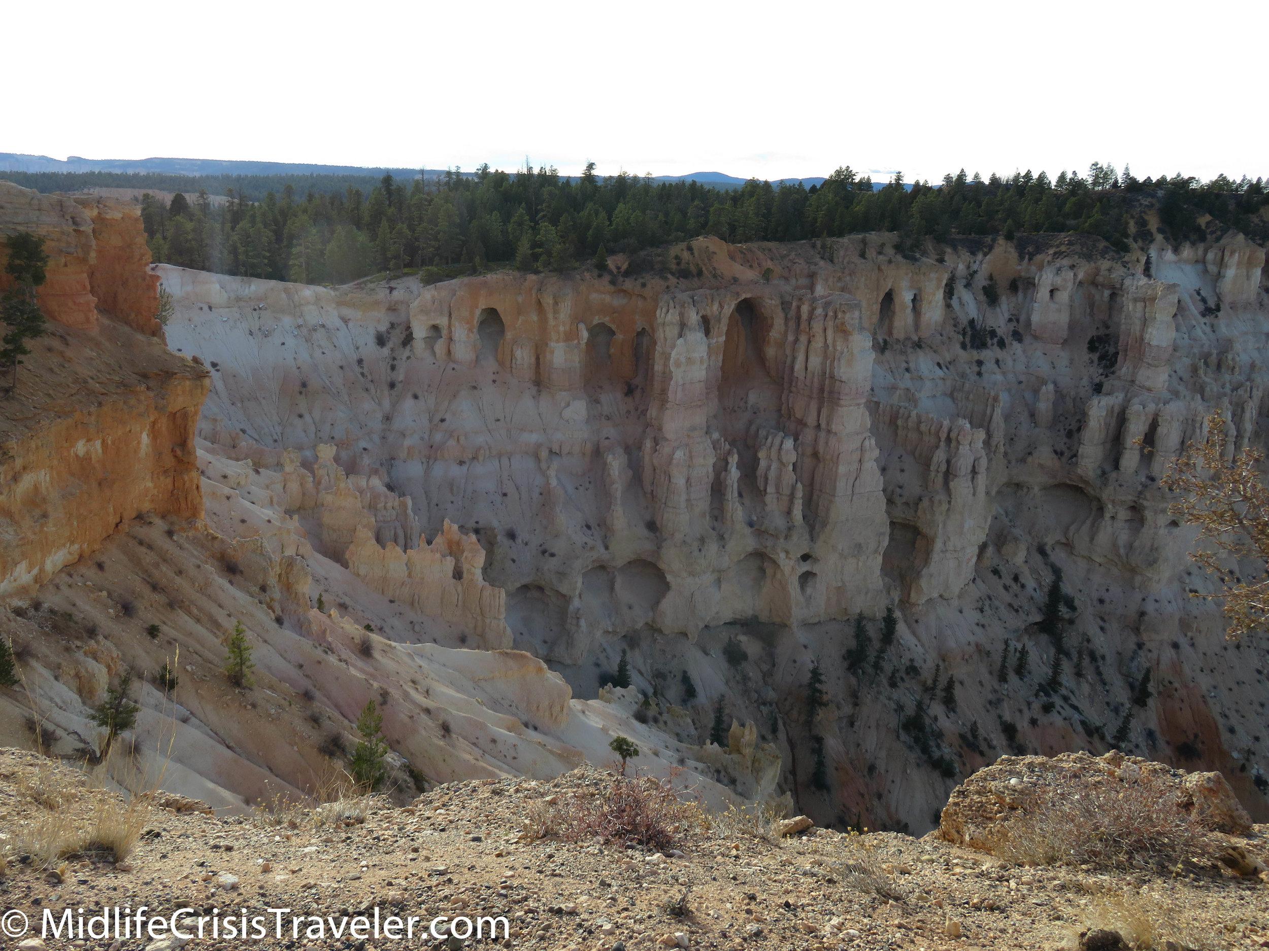 Bryce Canyon NP-28.jpg