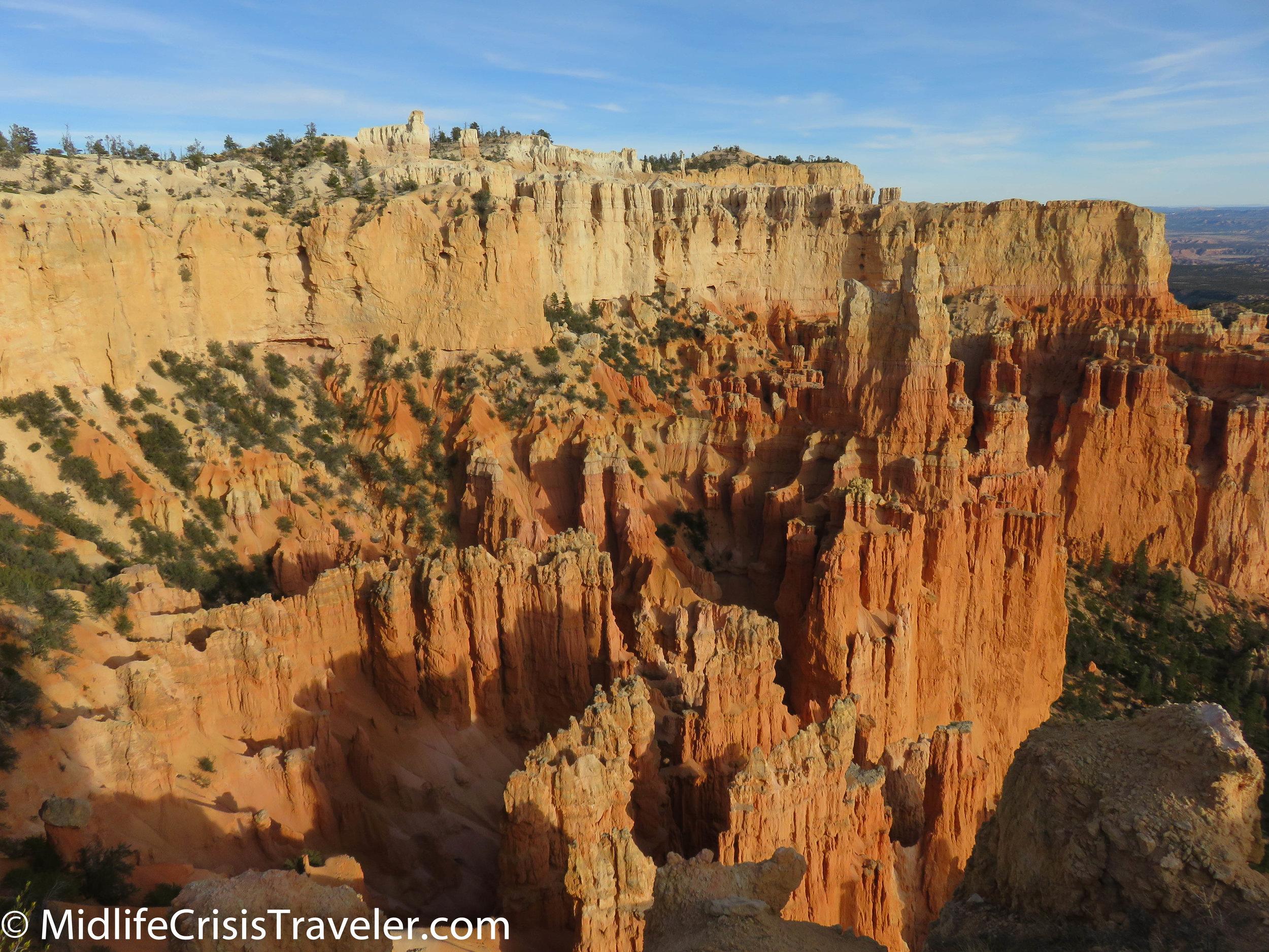 Bryce Canyon NP-26.jpg