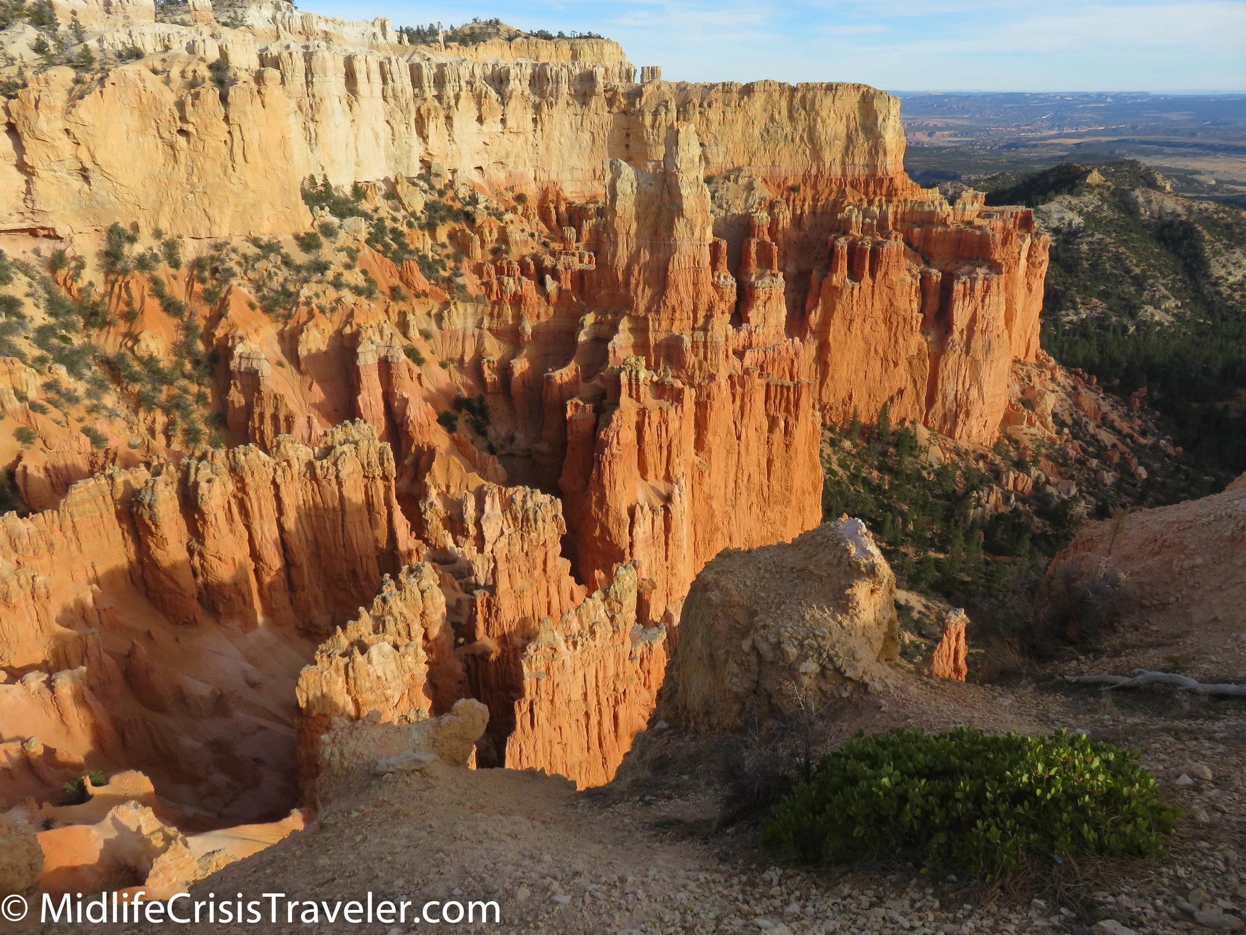 Bryce Canyon NP-25.jpg