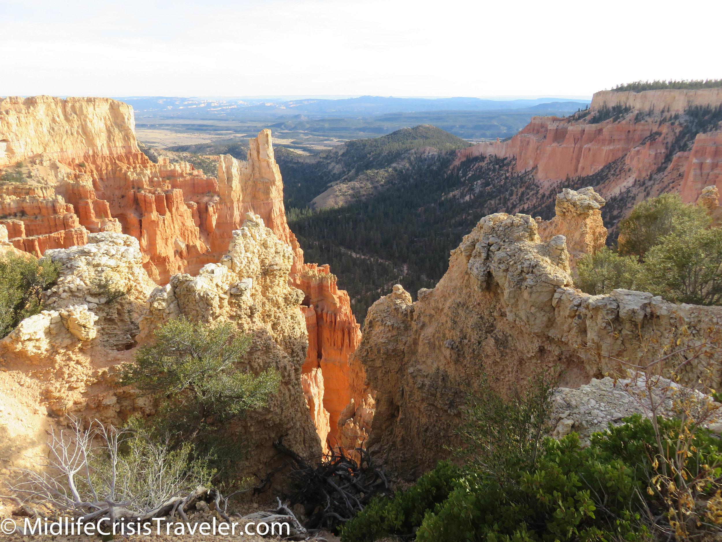 Bryce Canyon NP-18.jpg