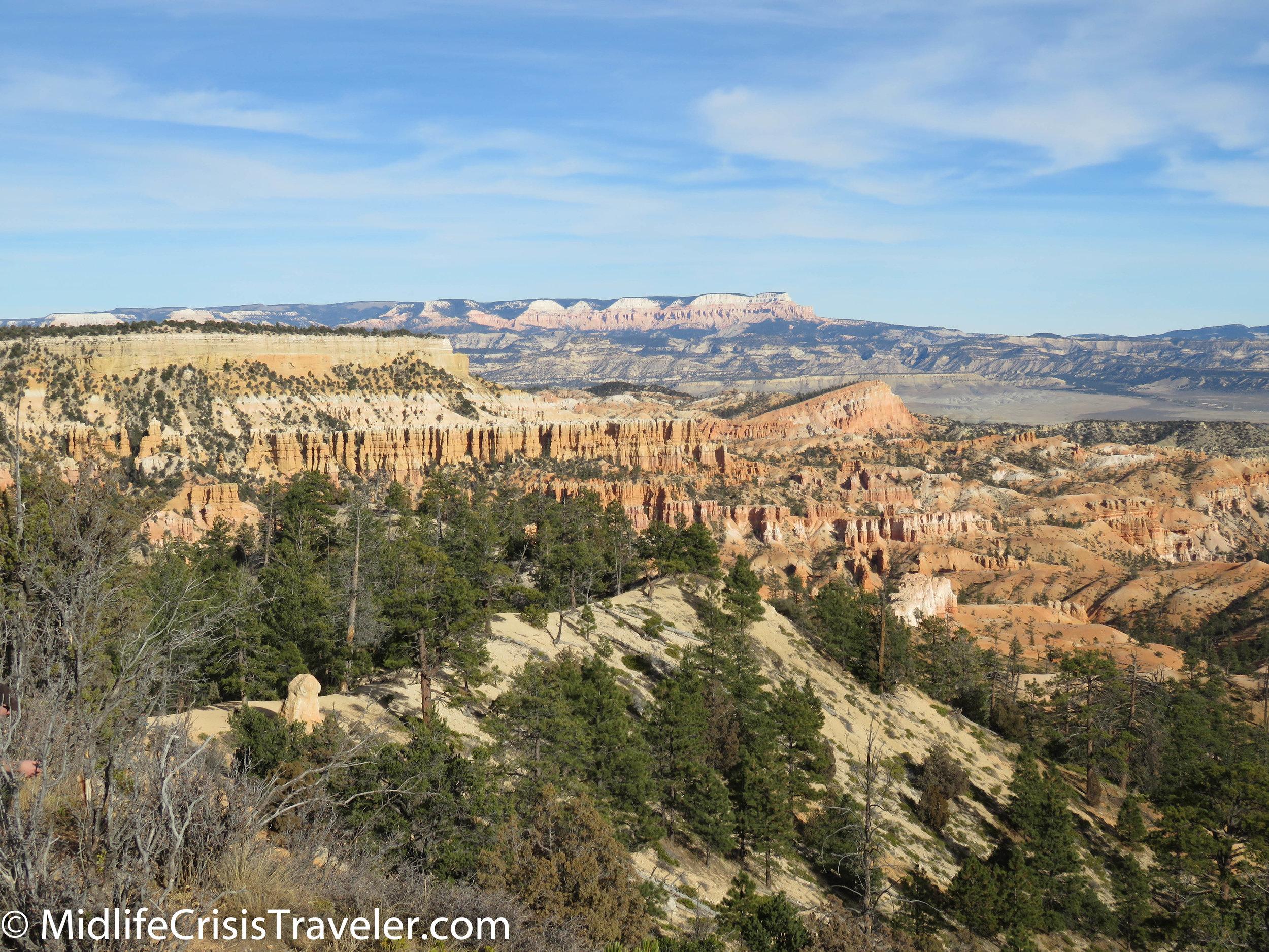 Bryce Canyon NP-17.jpg