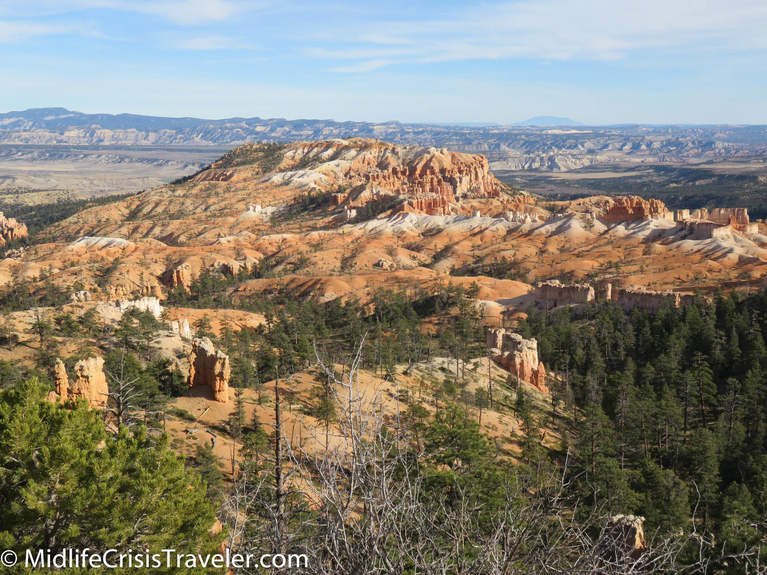 Bryce Canyon NP-16.jpg