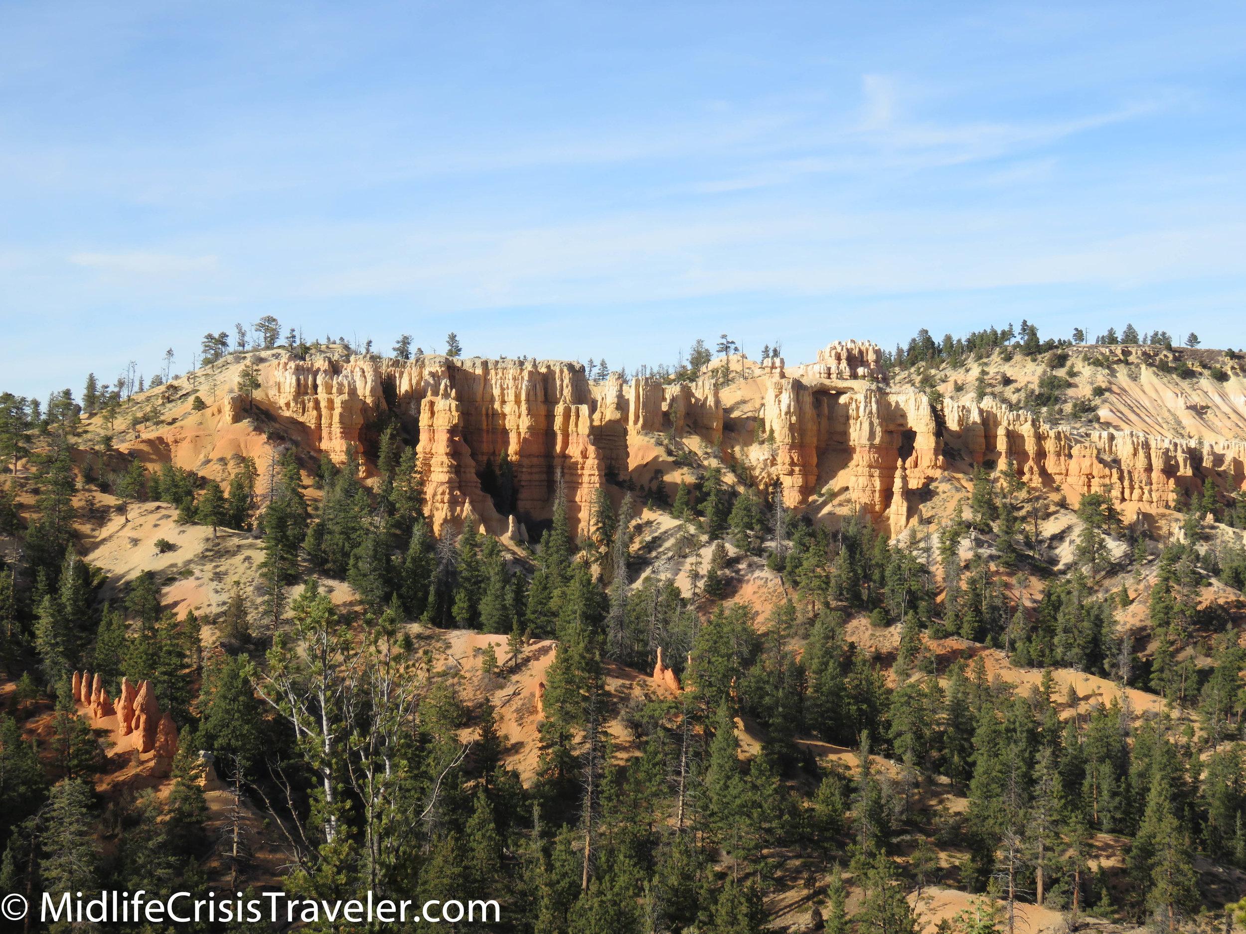Bryce Canyon NP-13.jpg