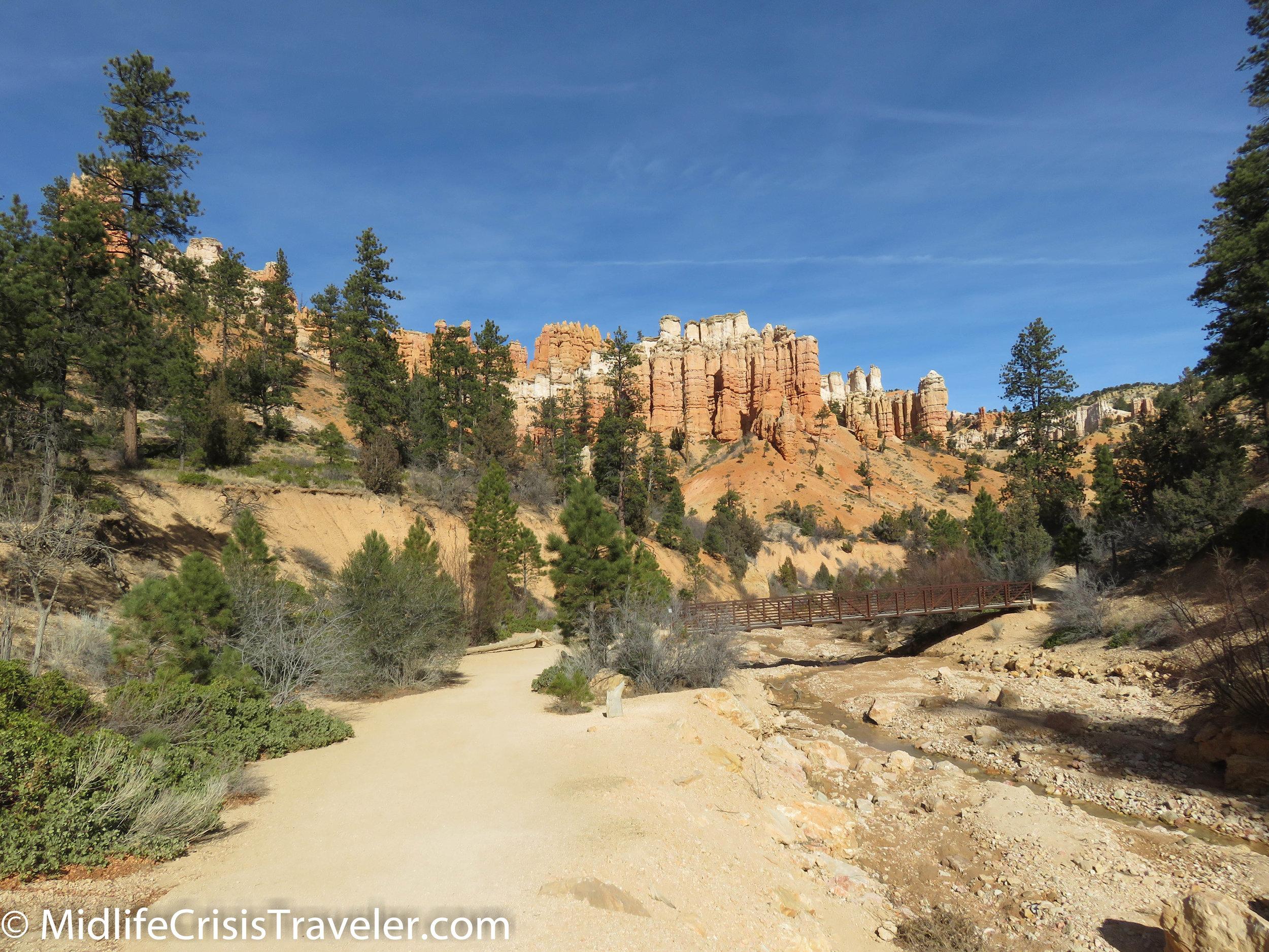 Bryce Canyon NP-10.jpg