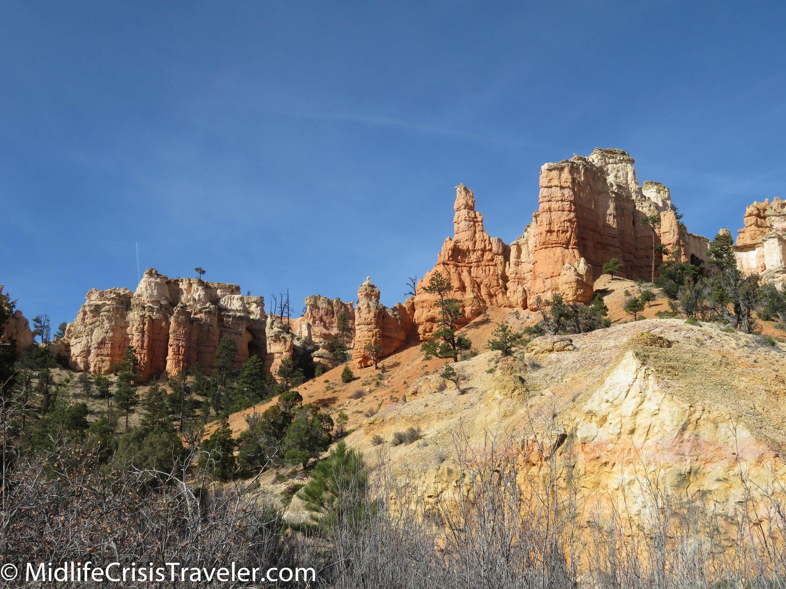 Bryce Canyon NP-5.jpg