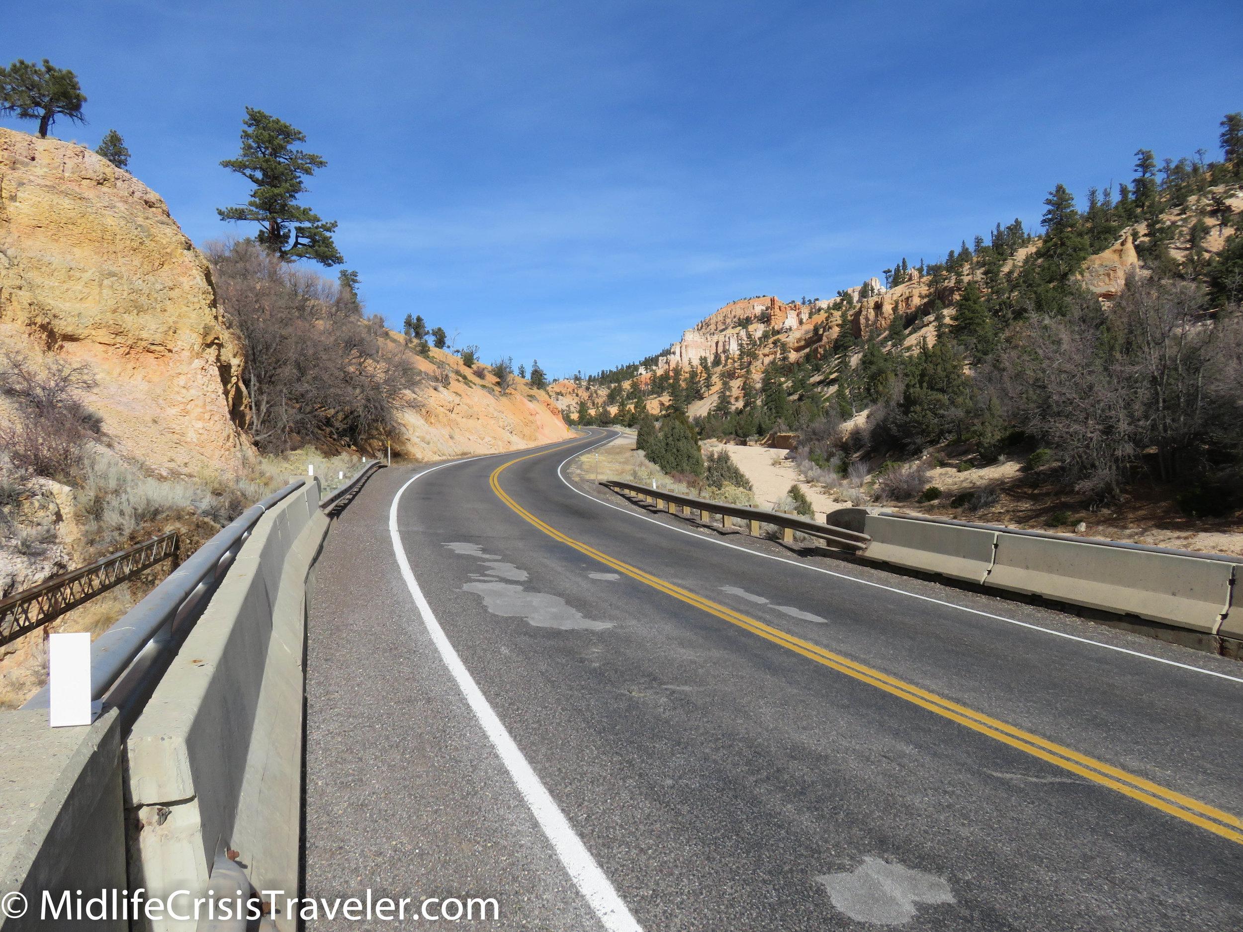 Bryce Canyon NP-4.jpg
