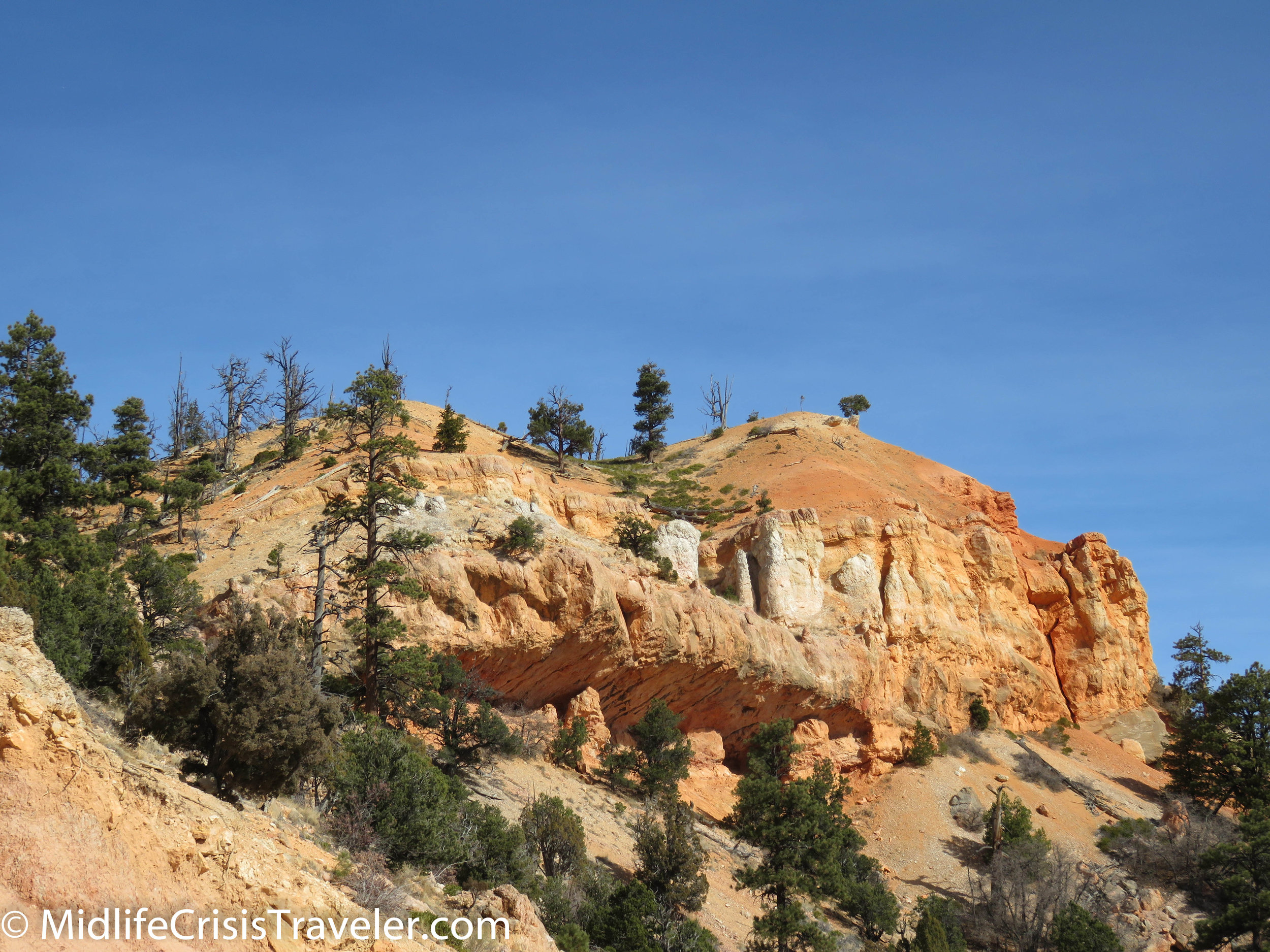 Bryce Canyon NP-2.jpg