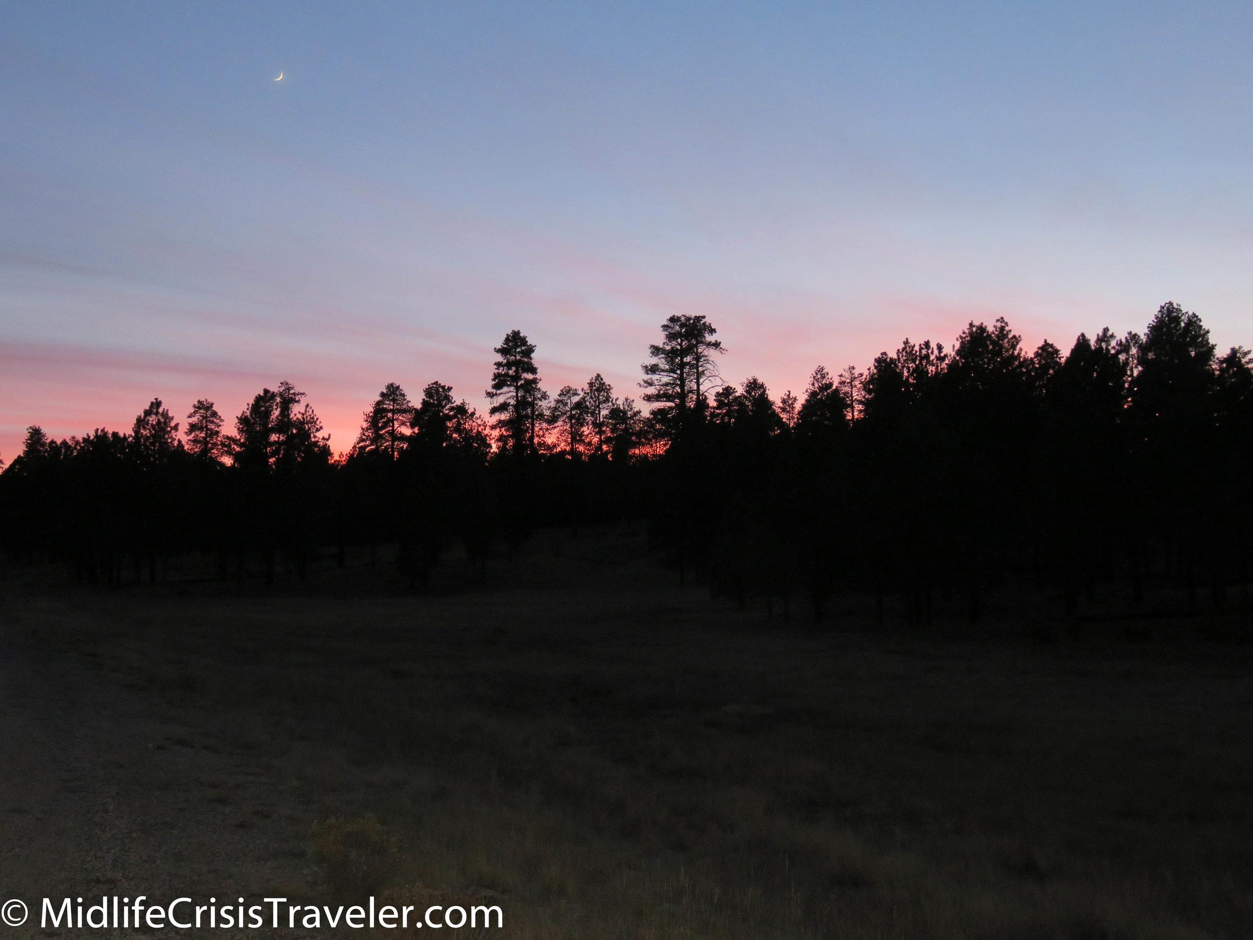 Bryce Canyon NP-382.jpg