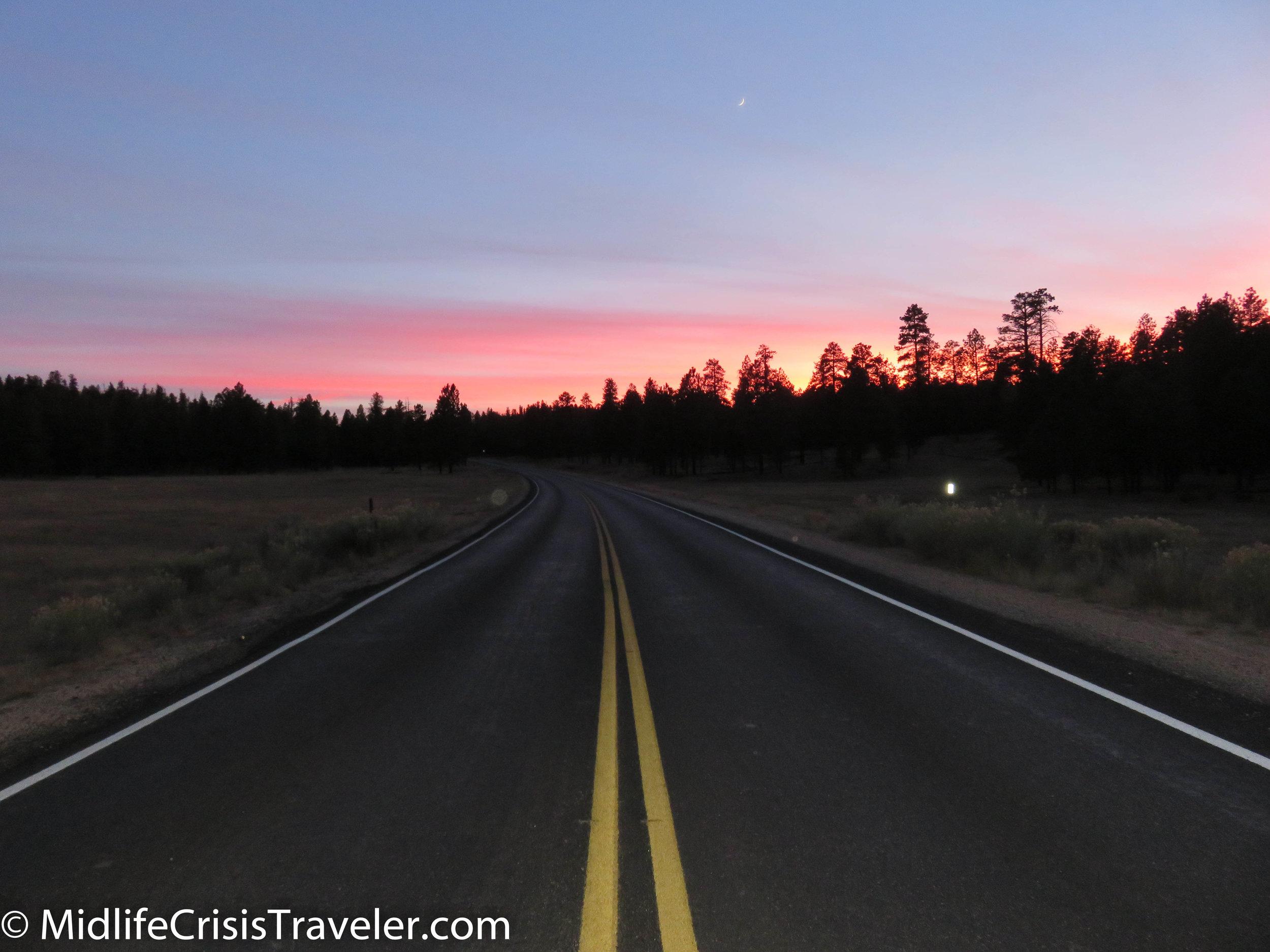 Bryce Canyon NP-380.jpg