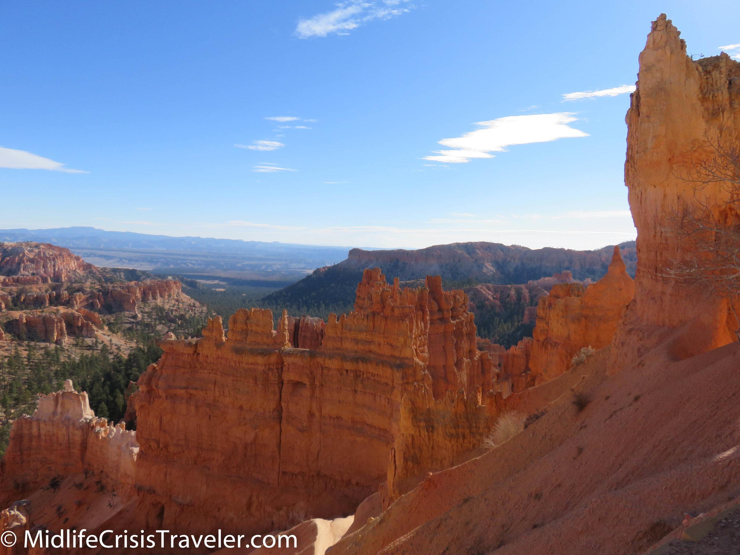 Bryce Canyon NP Navajo Loop-137.jpg