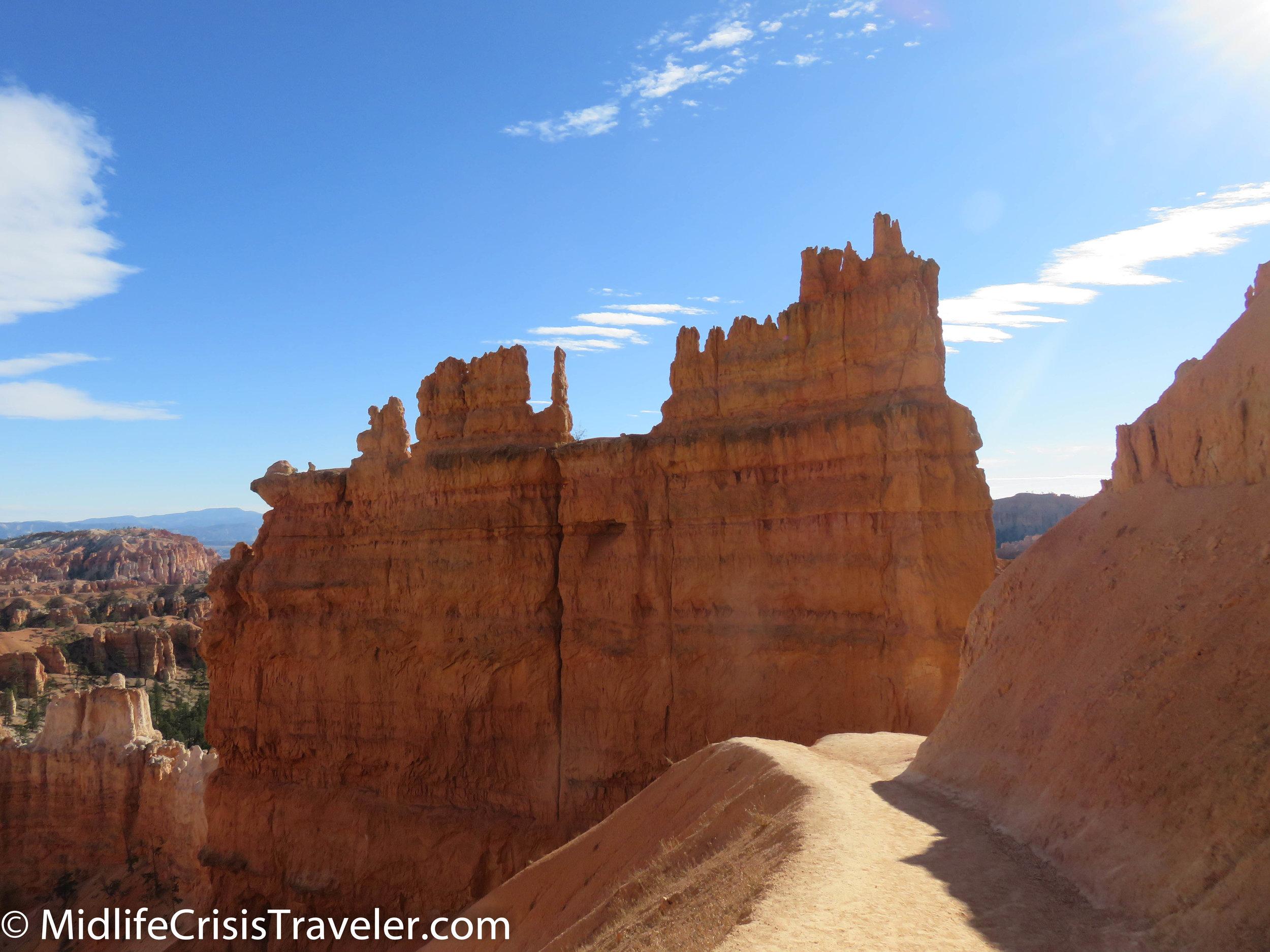 Bryce Canyon NP Navajo Loop-126.jpg