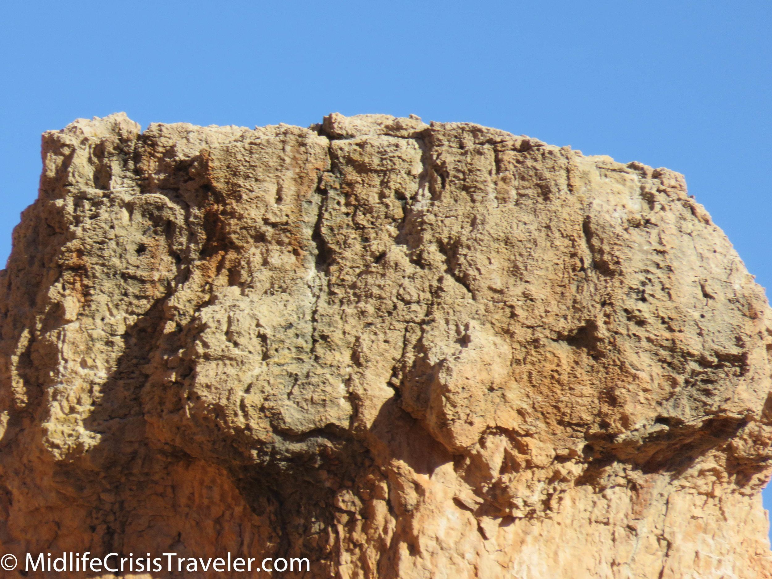 Bryce Canyon NP Navajo Loop-124.jpg