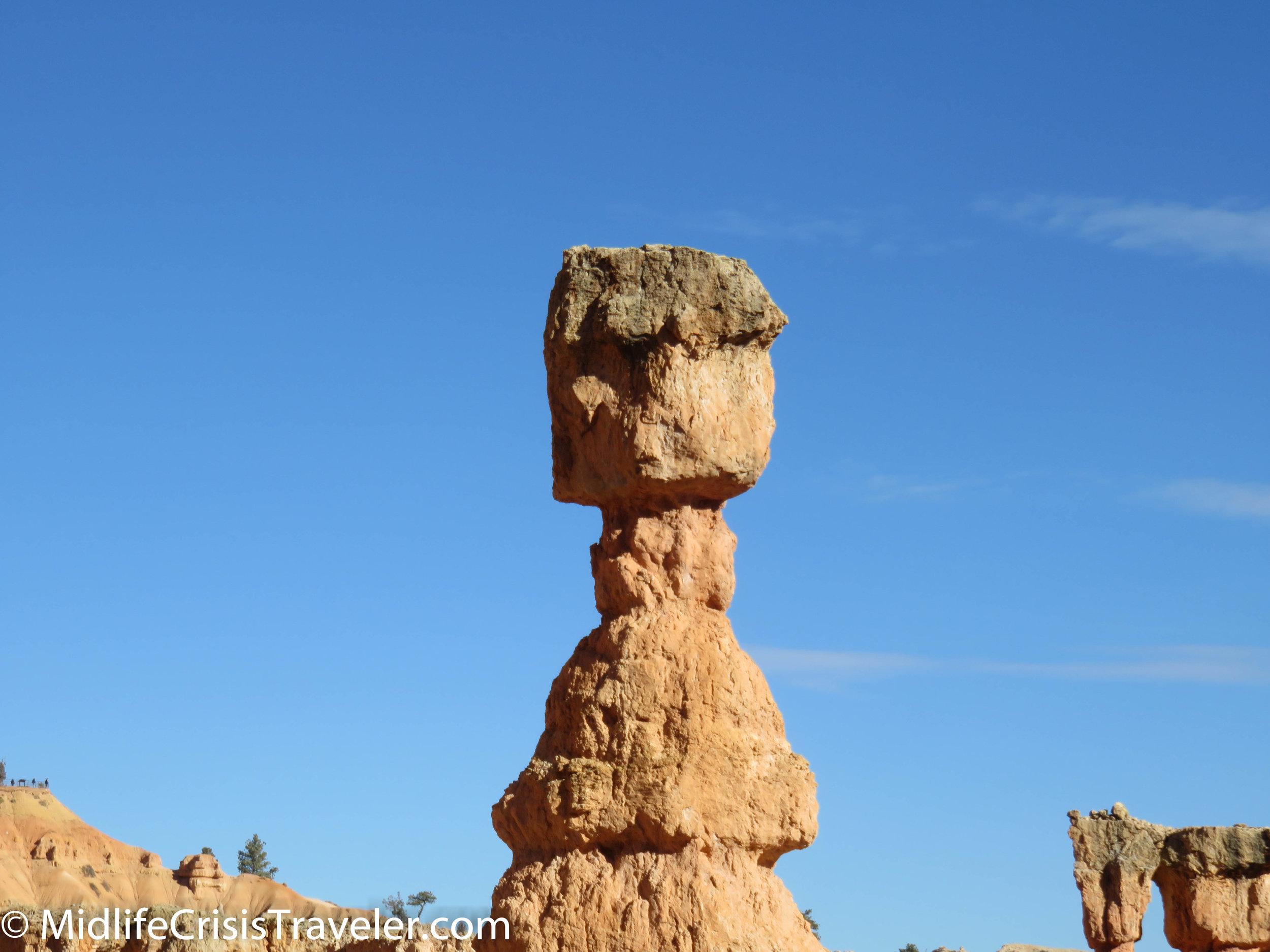 Bryce Canyon NP Navajo Loop-120.jpg