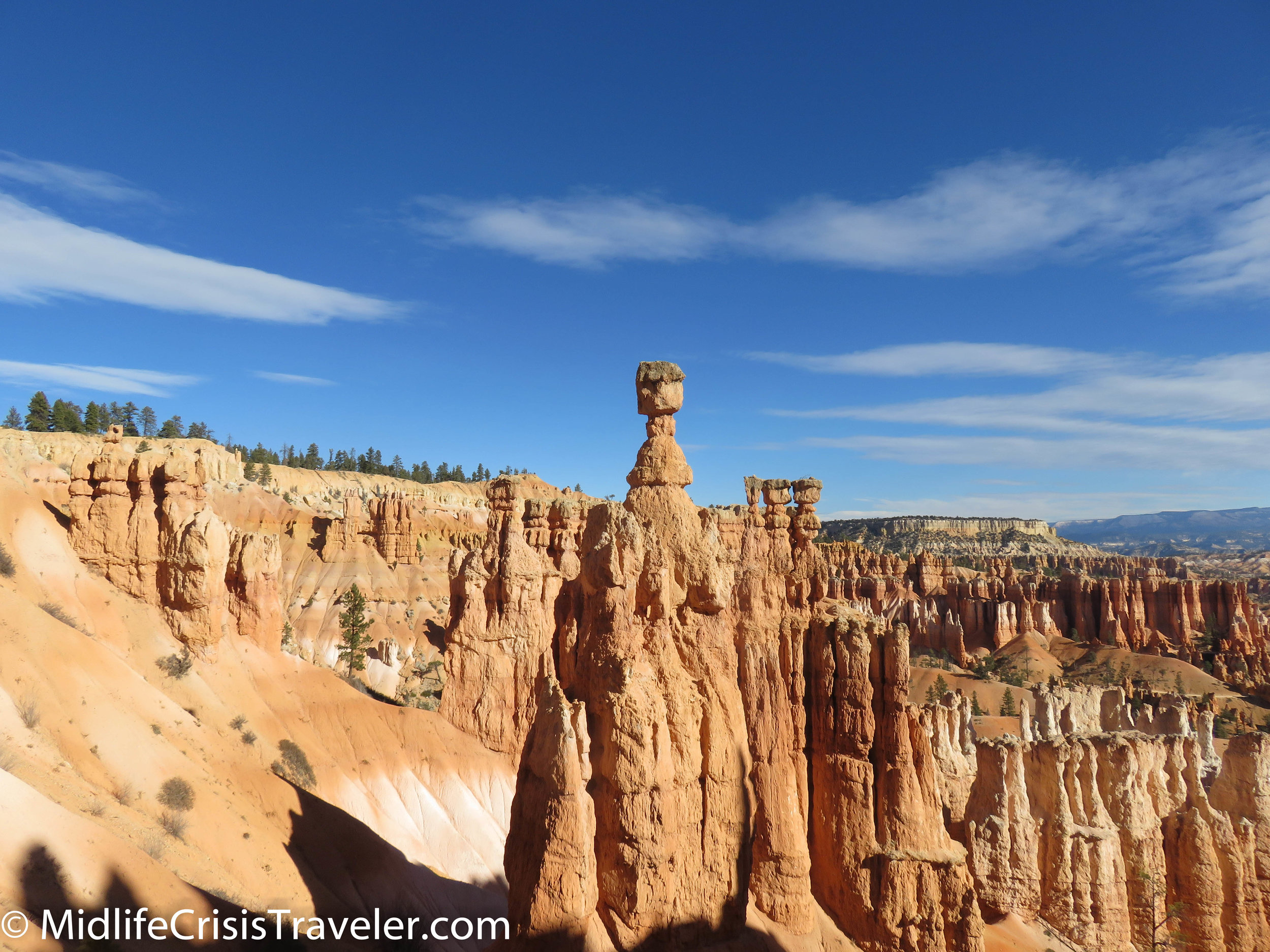 Bryce Canyon NP Navajo Loop-119.jpg