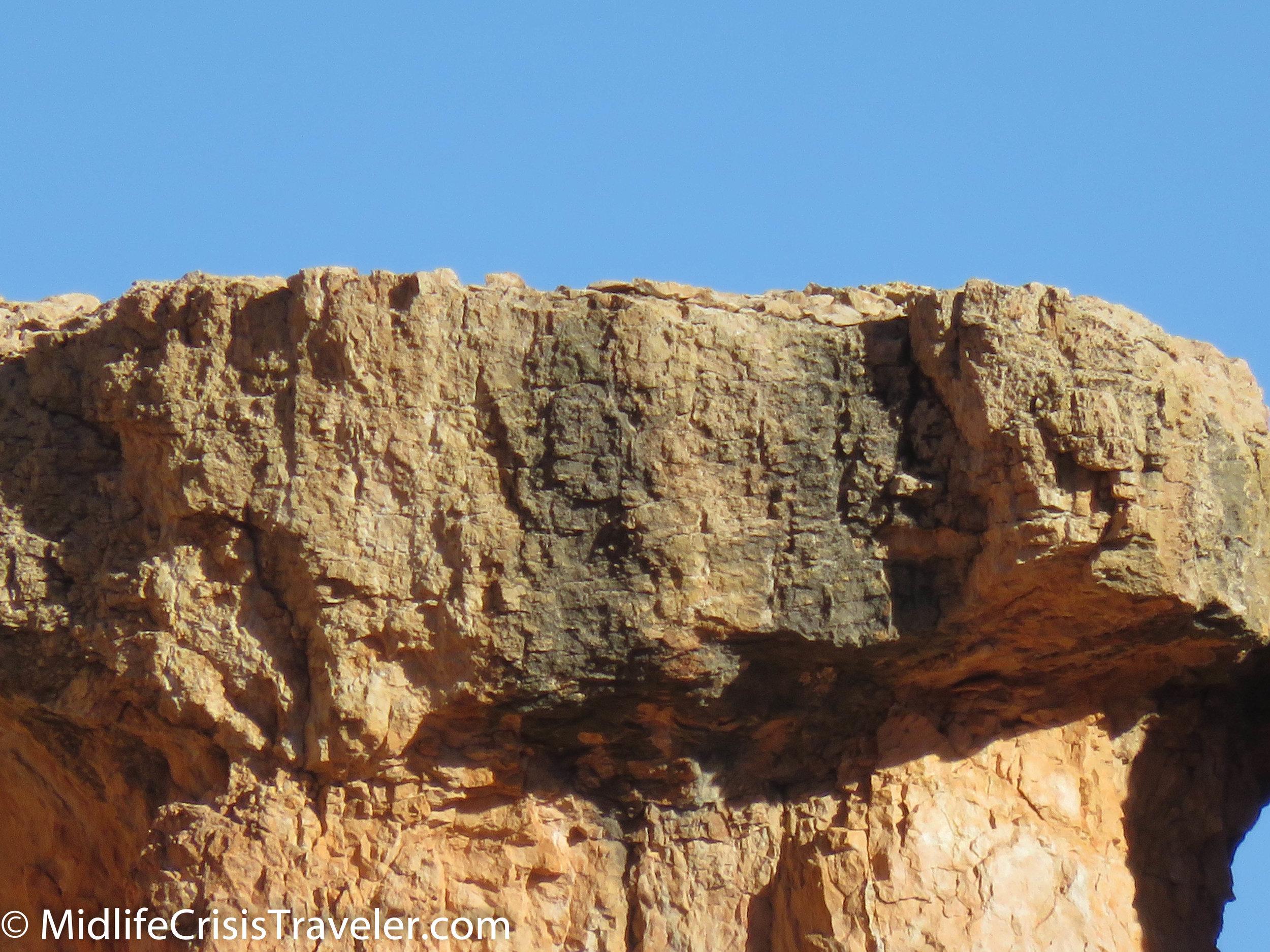 Bryce Canyon NP Navajo Loop-115.jpg