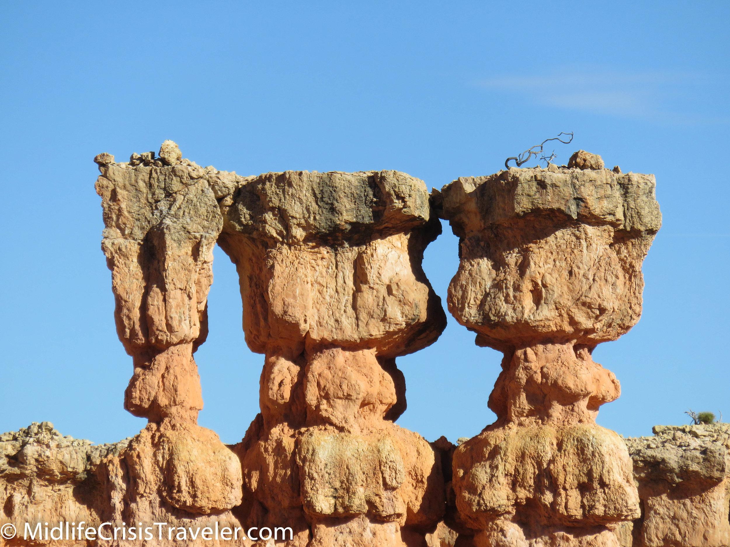 Bryce Canyon NP Navajo Loop-112.jpg