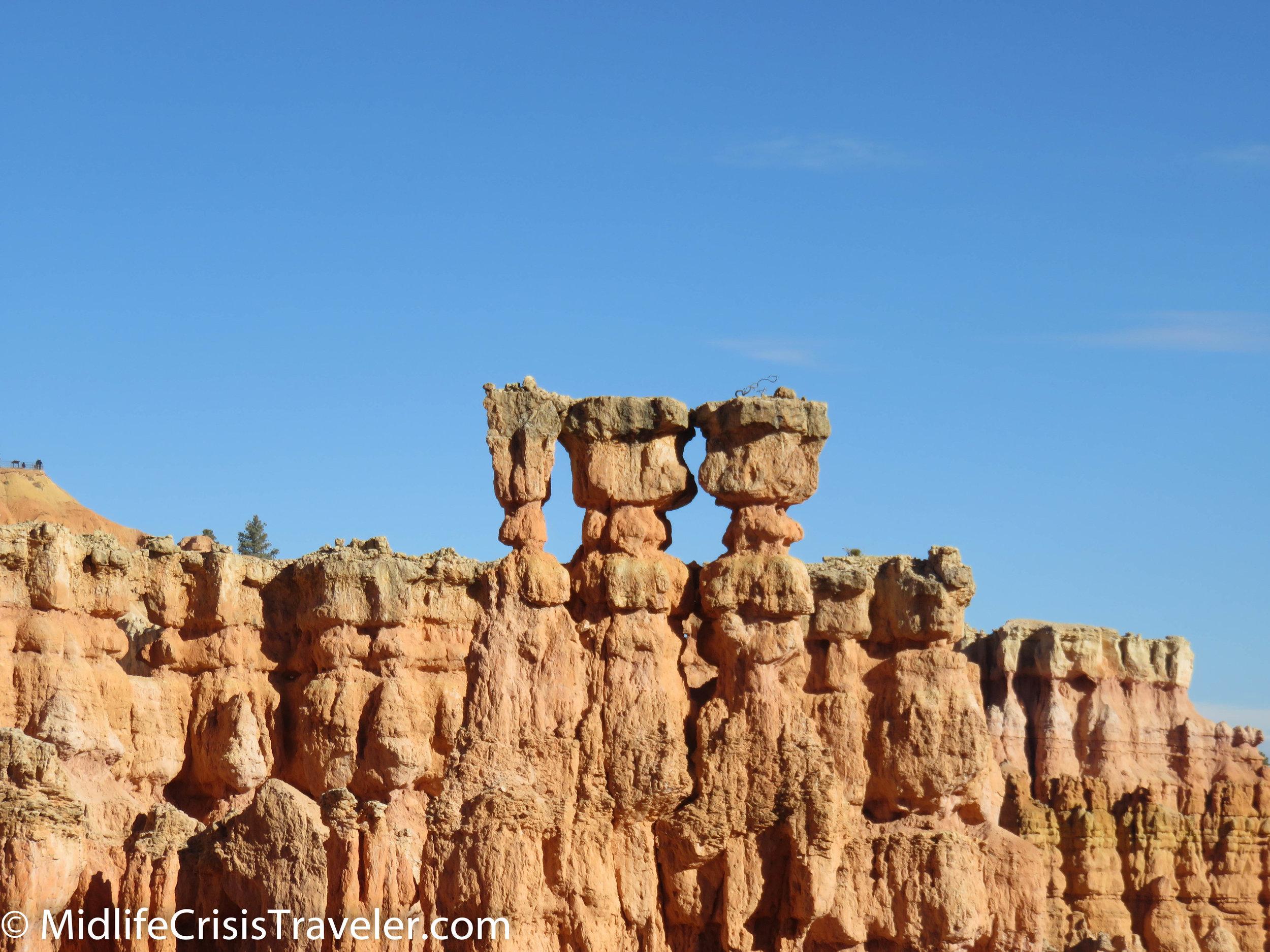 Bryce Canyon NP Navajo Loop-111.jpg