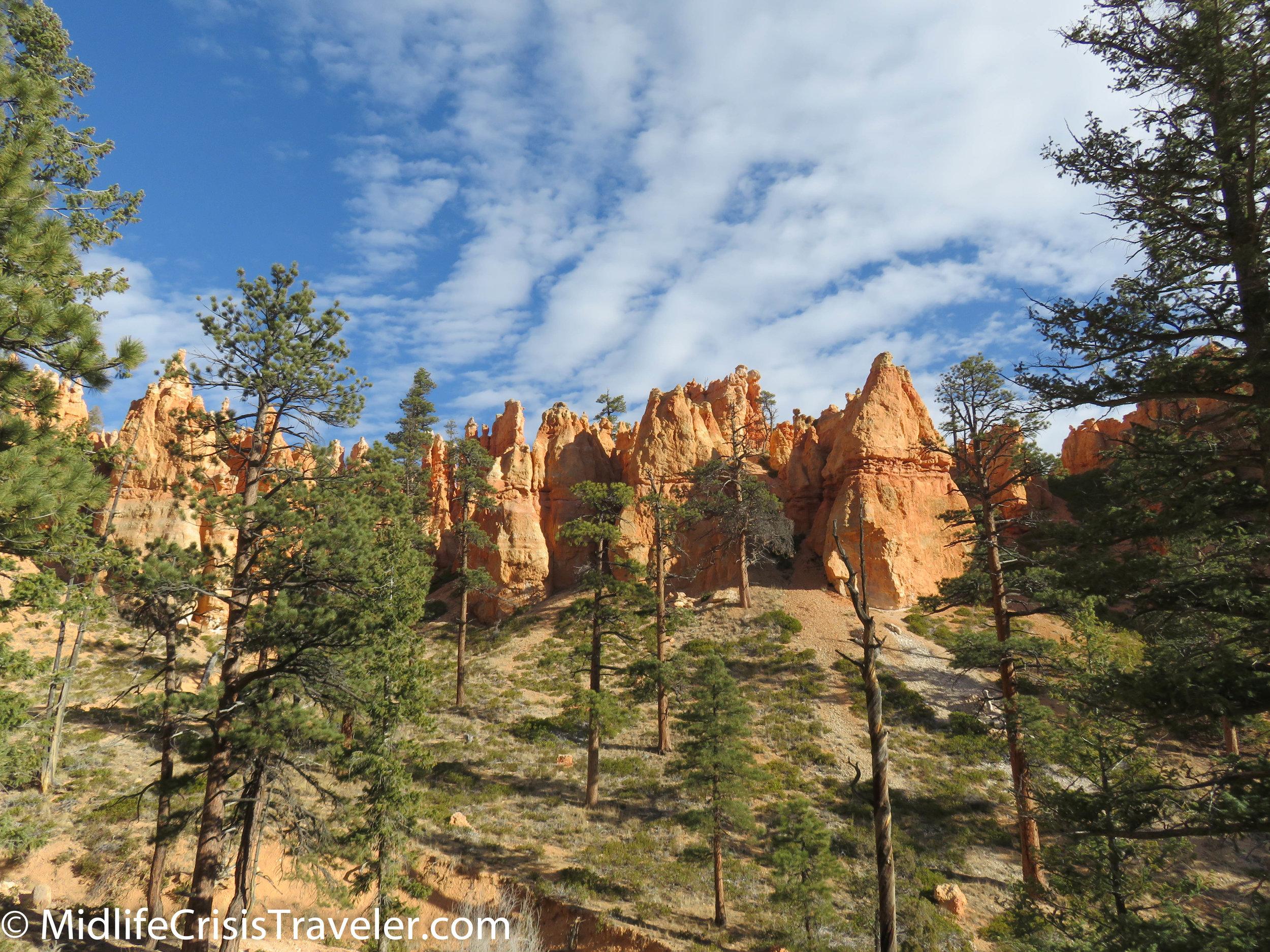 Bryce Canyon NP Navajo Loop-86.jpg