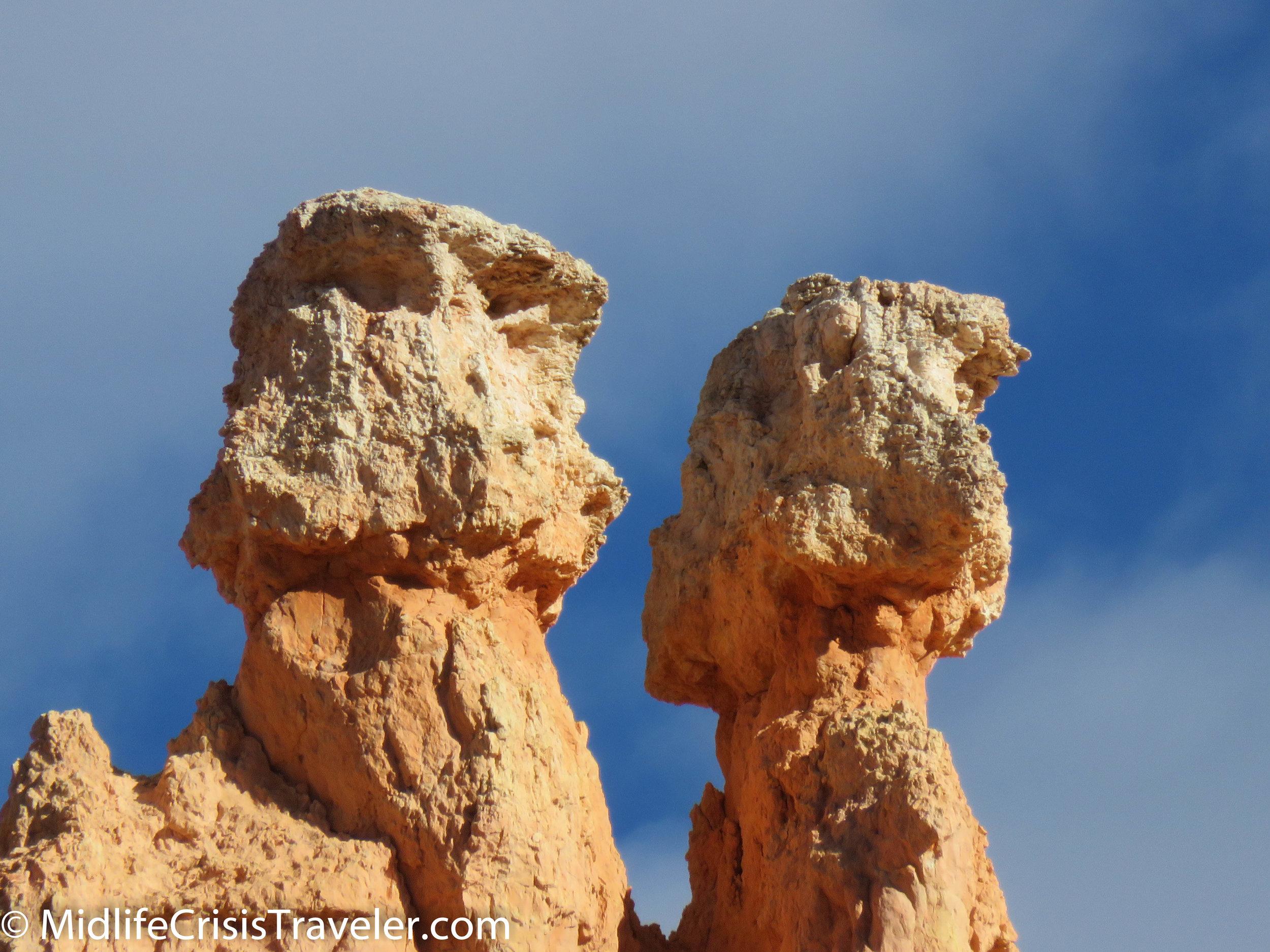 Bryce Canyon NP Navajo Loop-82.jpg