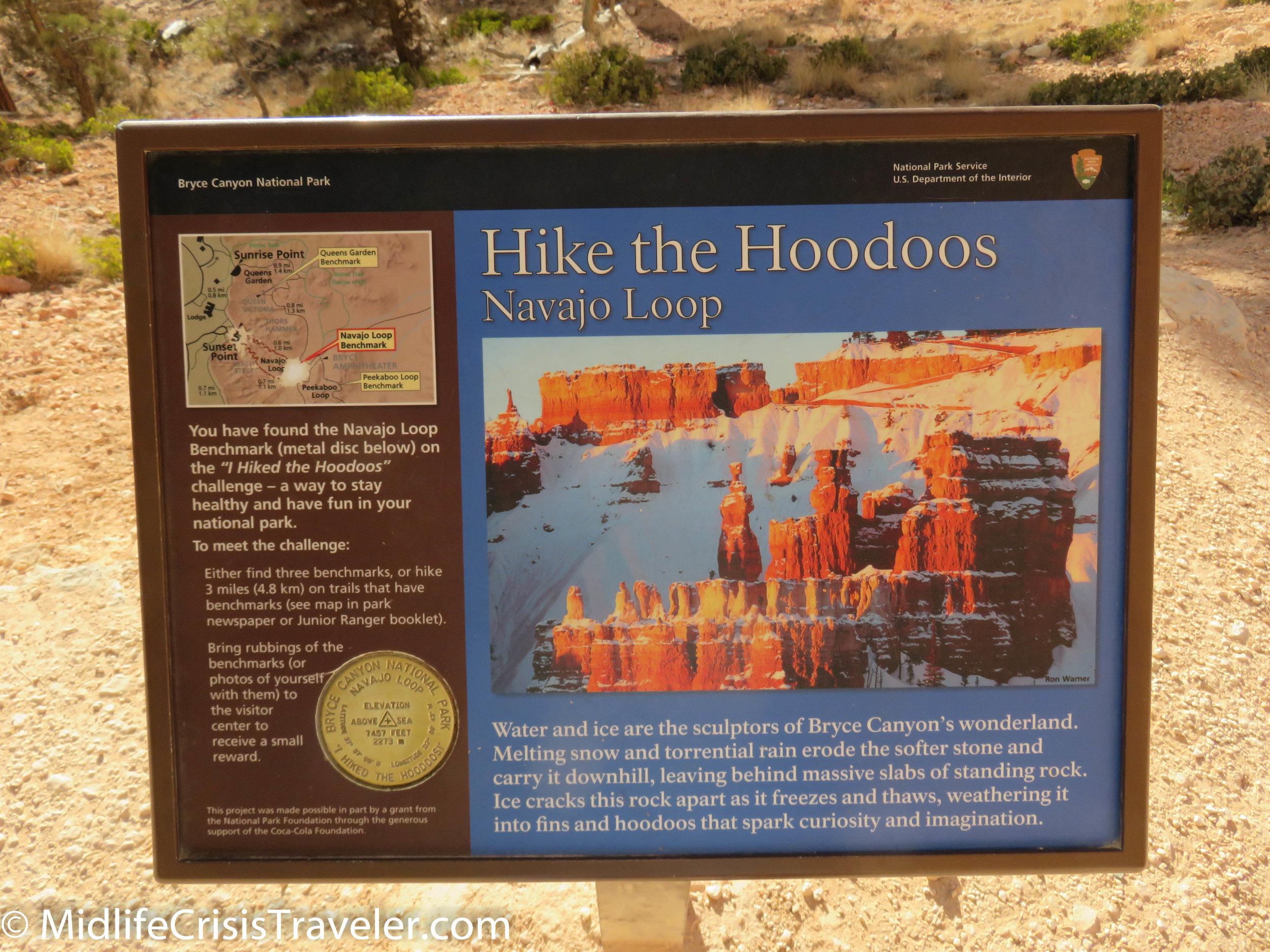 Bryce Canyon NP Navajo Loop-68.jpg